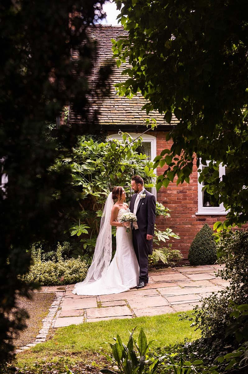 moat-house-church-wedding-photographs-052
