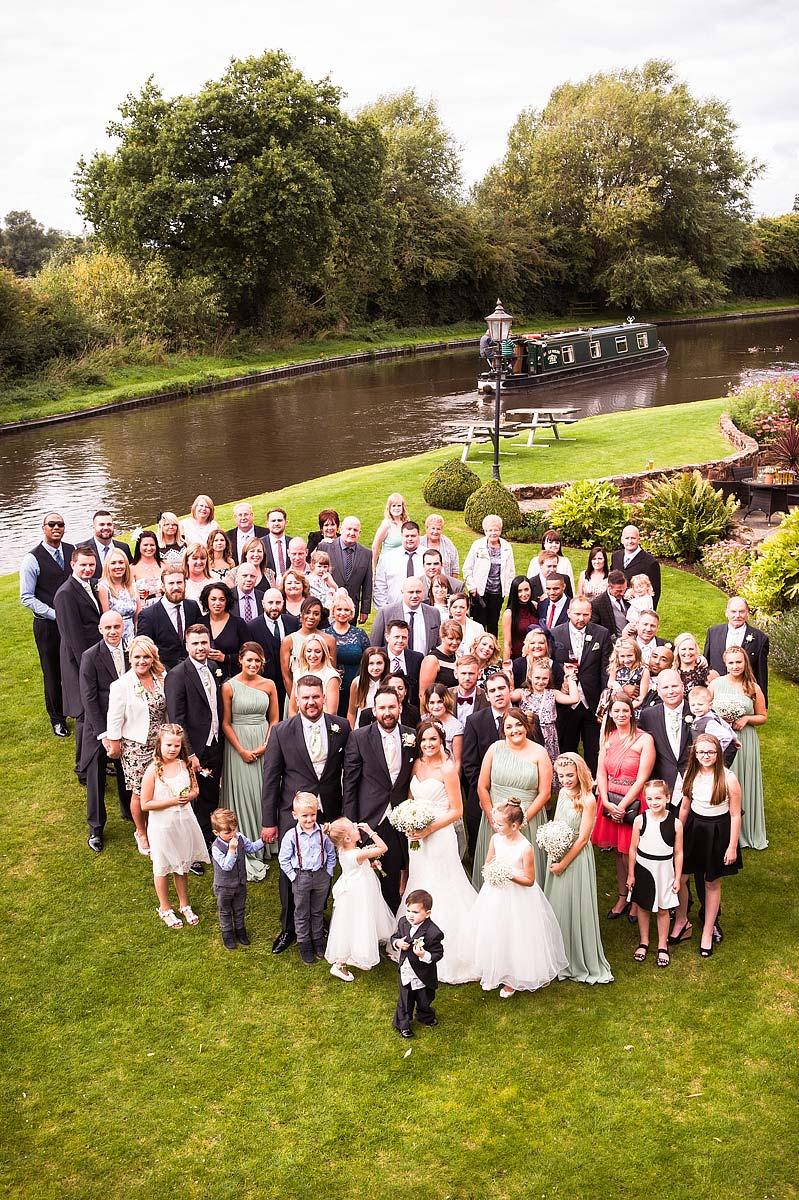 moat-house-church-wedding-photographs-054