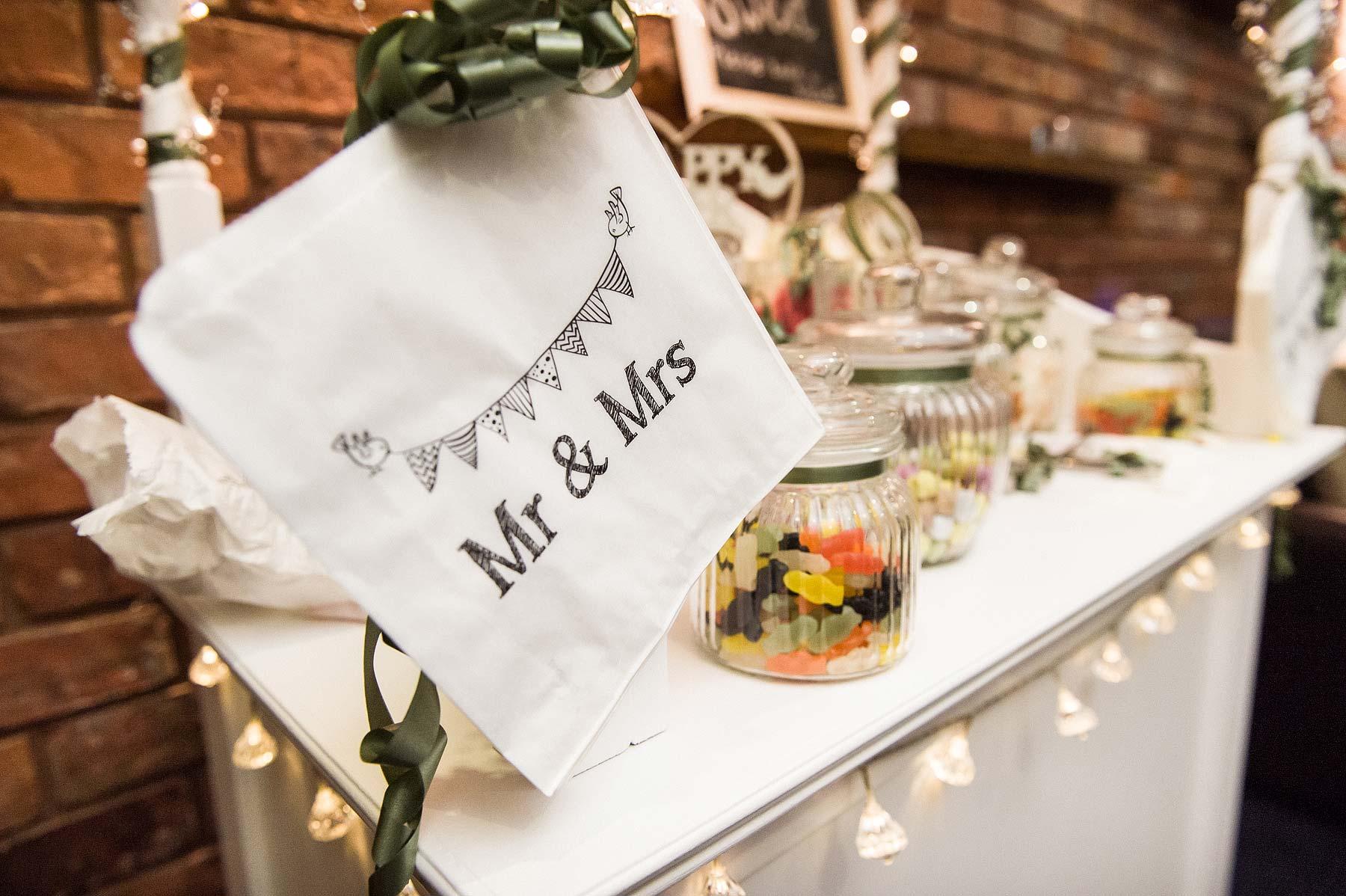 moat-house-church-wedding-photographs-063