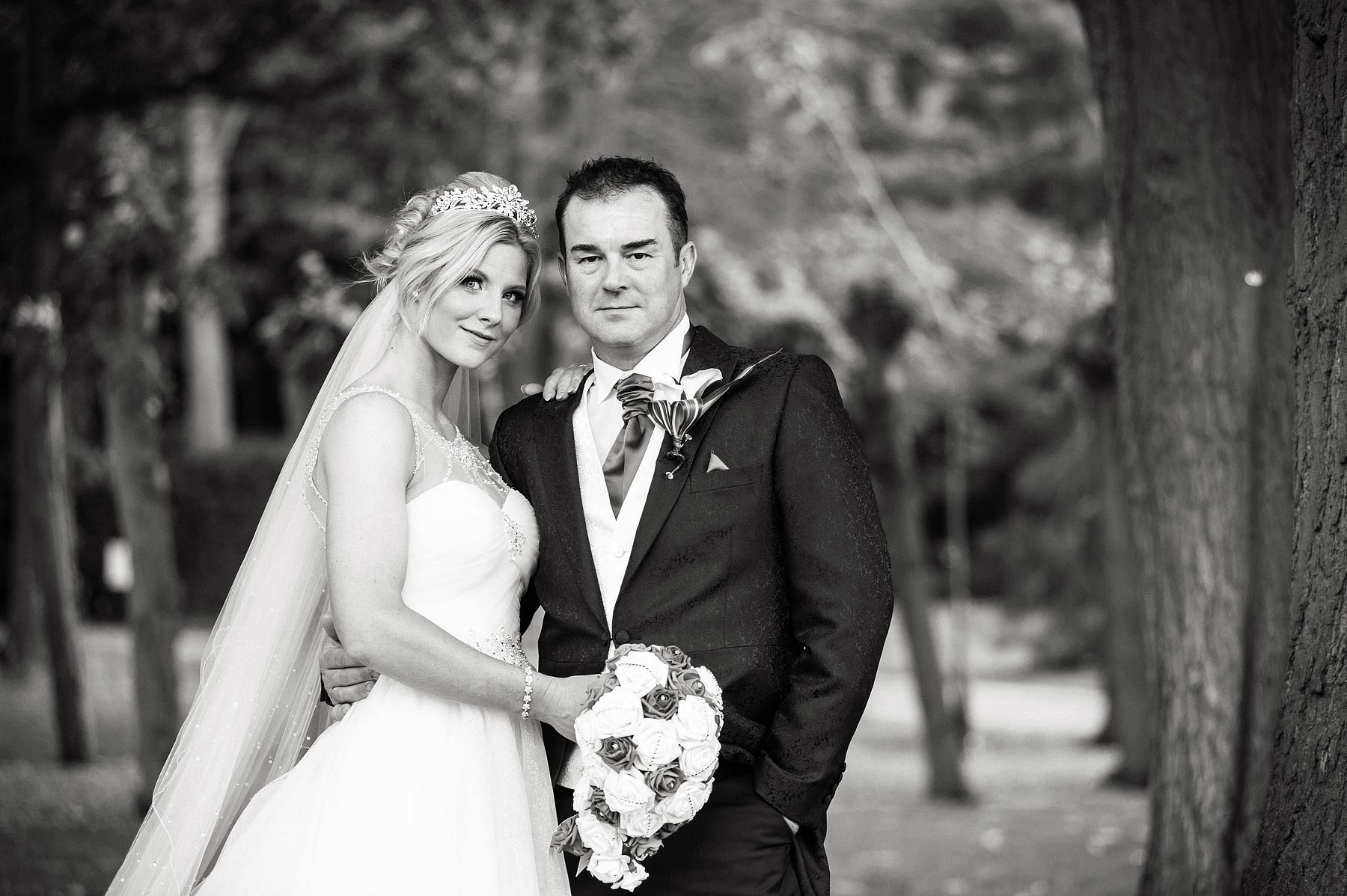 hoar-cross-hall-wedding-photographers-001