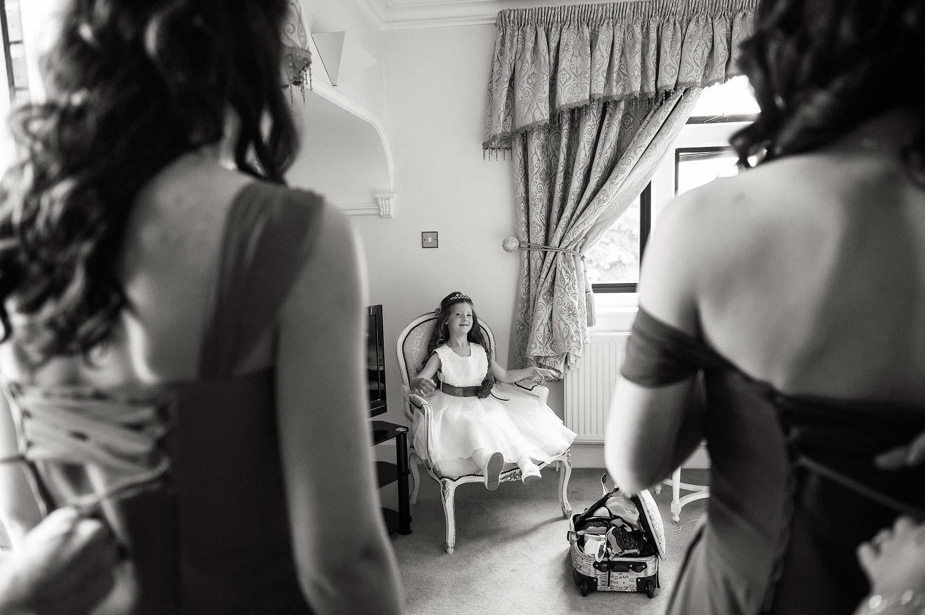 hoar-cross-hall-wedding-photographers-014