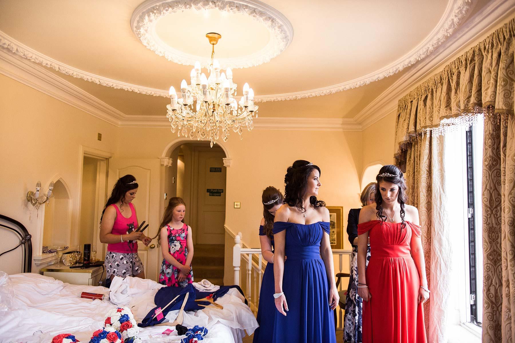 hoar-cross-hall-wedding-photographers-015
