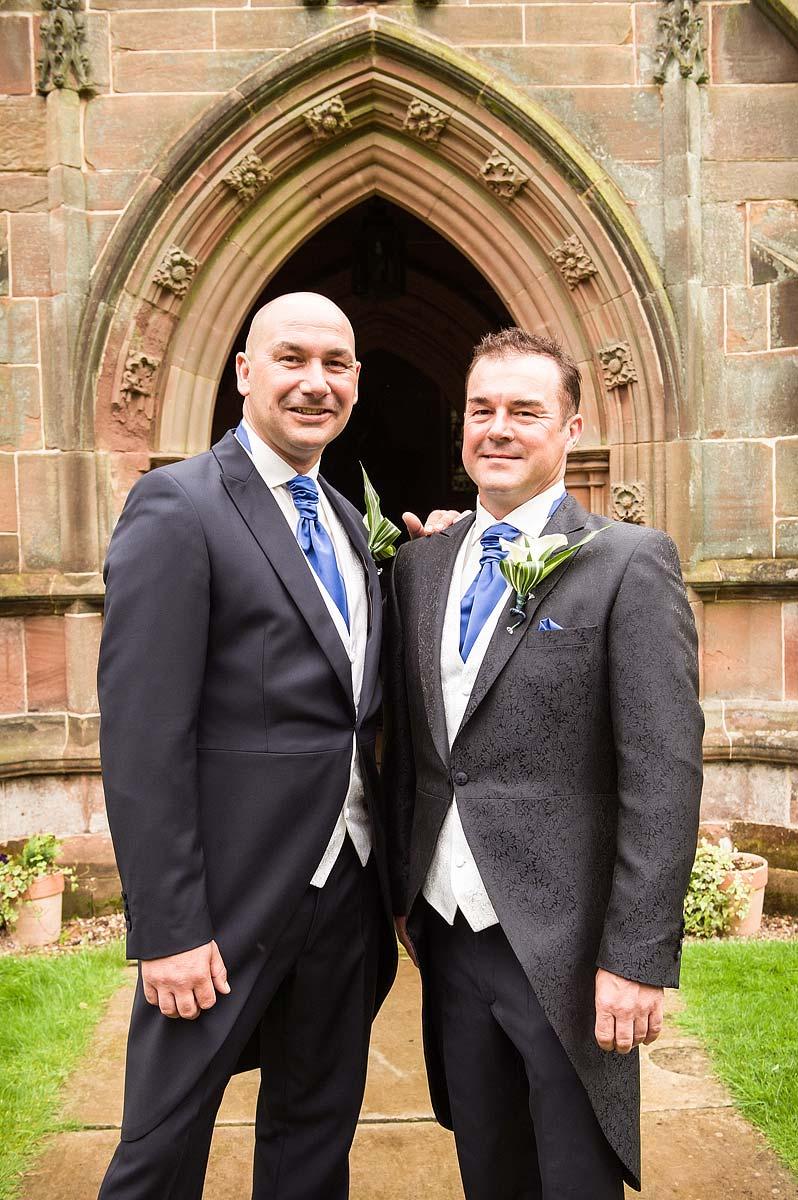 hoar-cross-hall-wedding-photographers-022