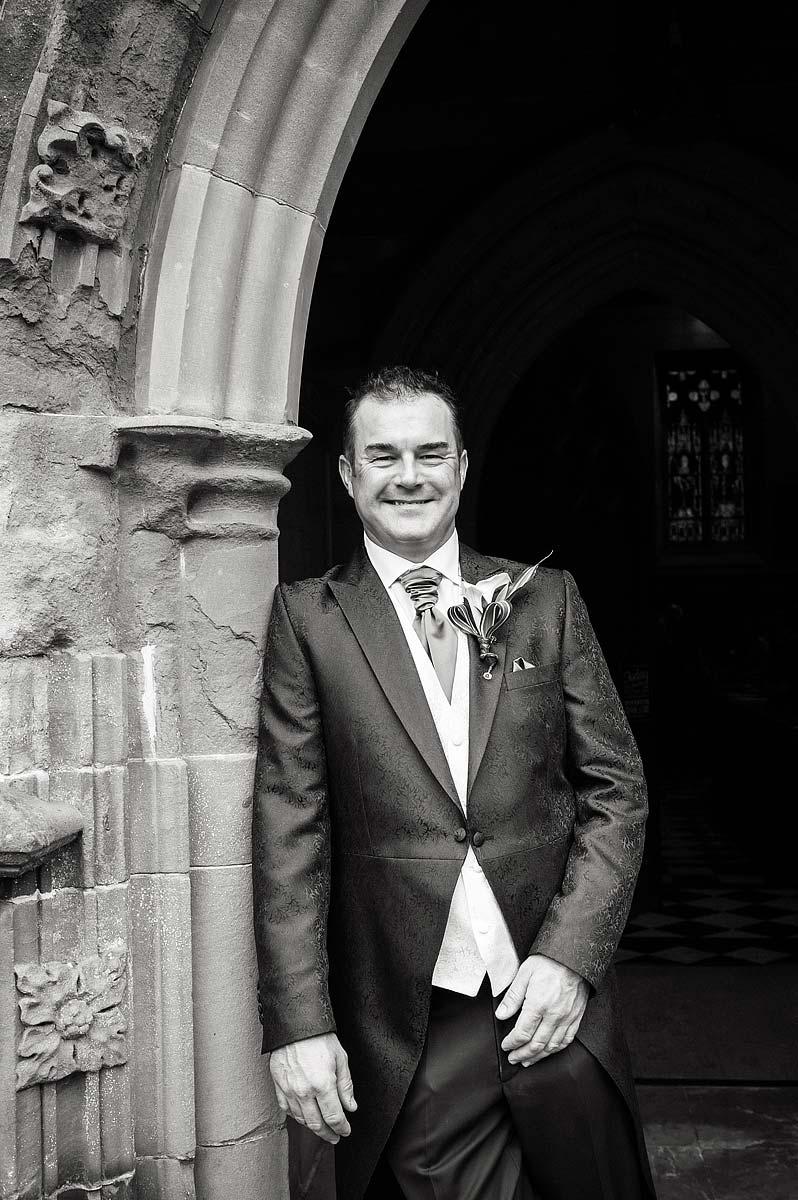 hoar-cross-hall-wedding-photographers-023