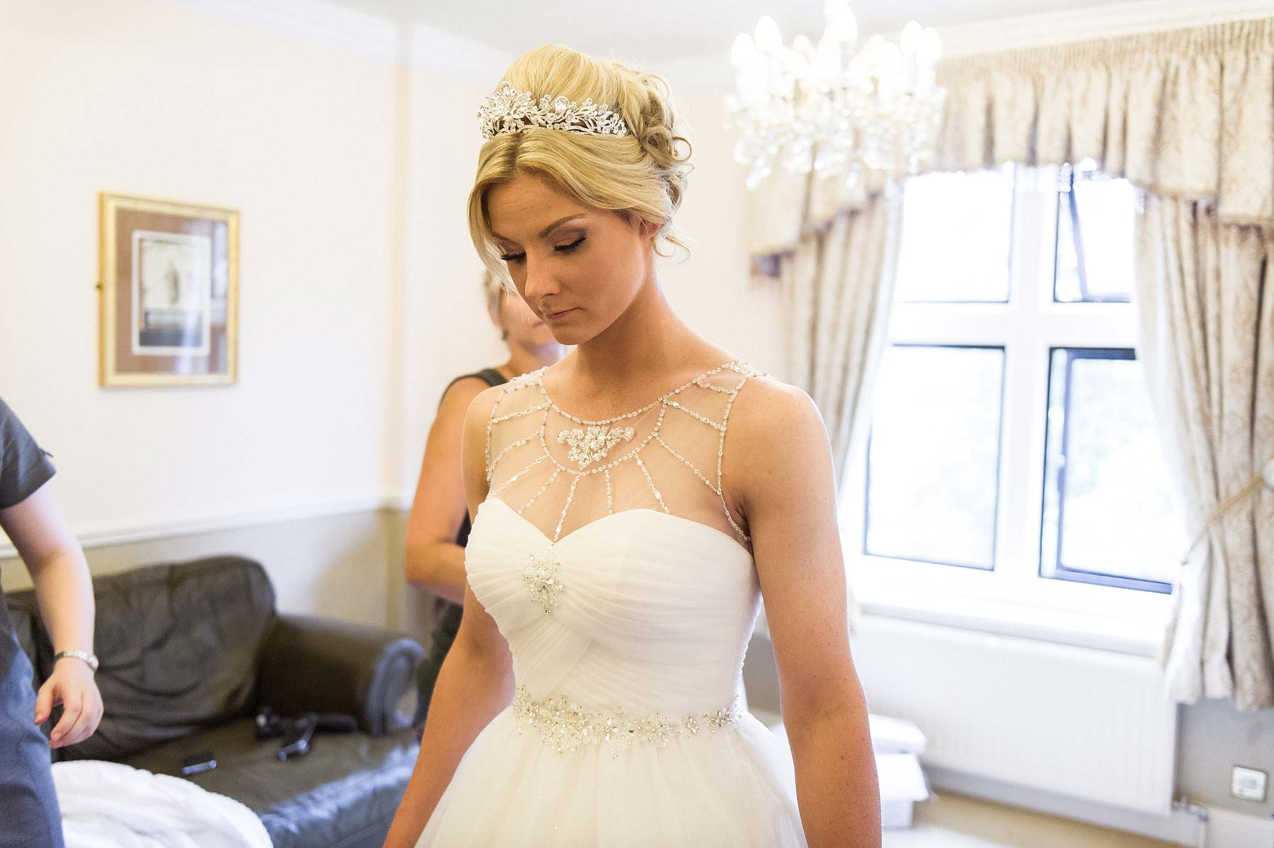 hoar-cross-hall-wedding-photographers-024