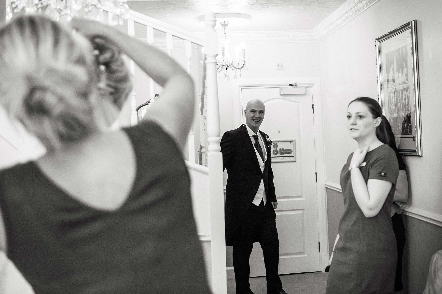 hoar-cross-hall-wedding-photographers-025