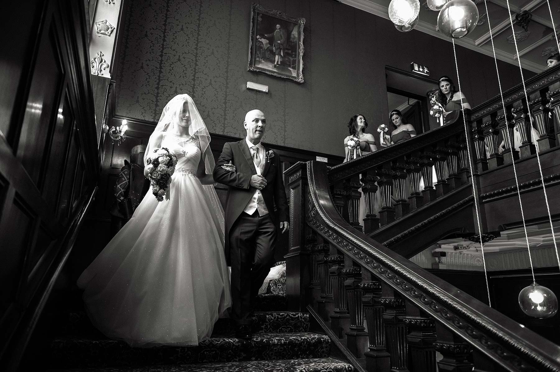 hoar-cross-hall-wedding-photographers-027