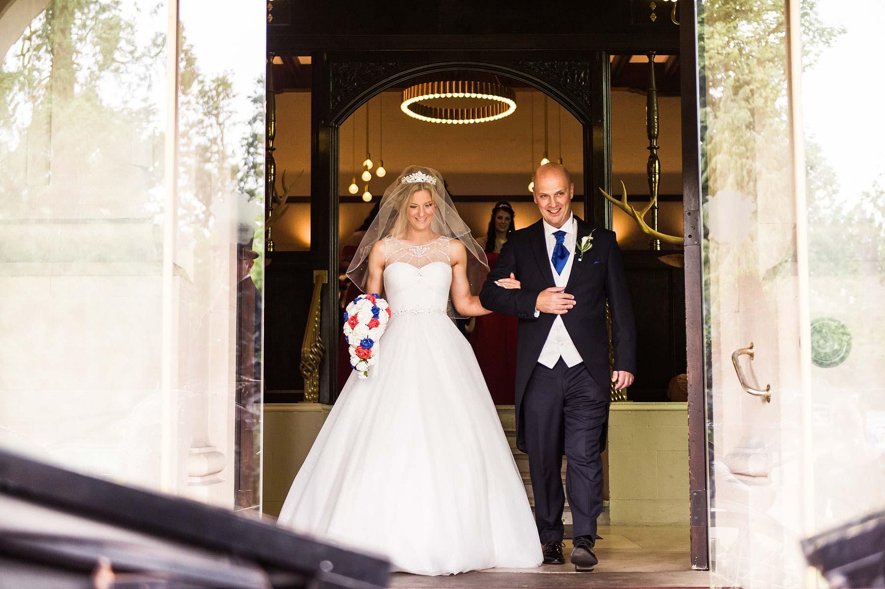 hoar-cross-hall-wedding-photographers-028