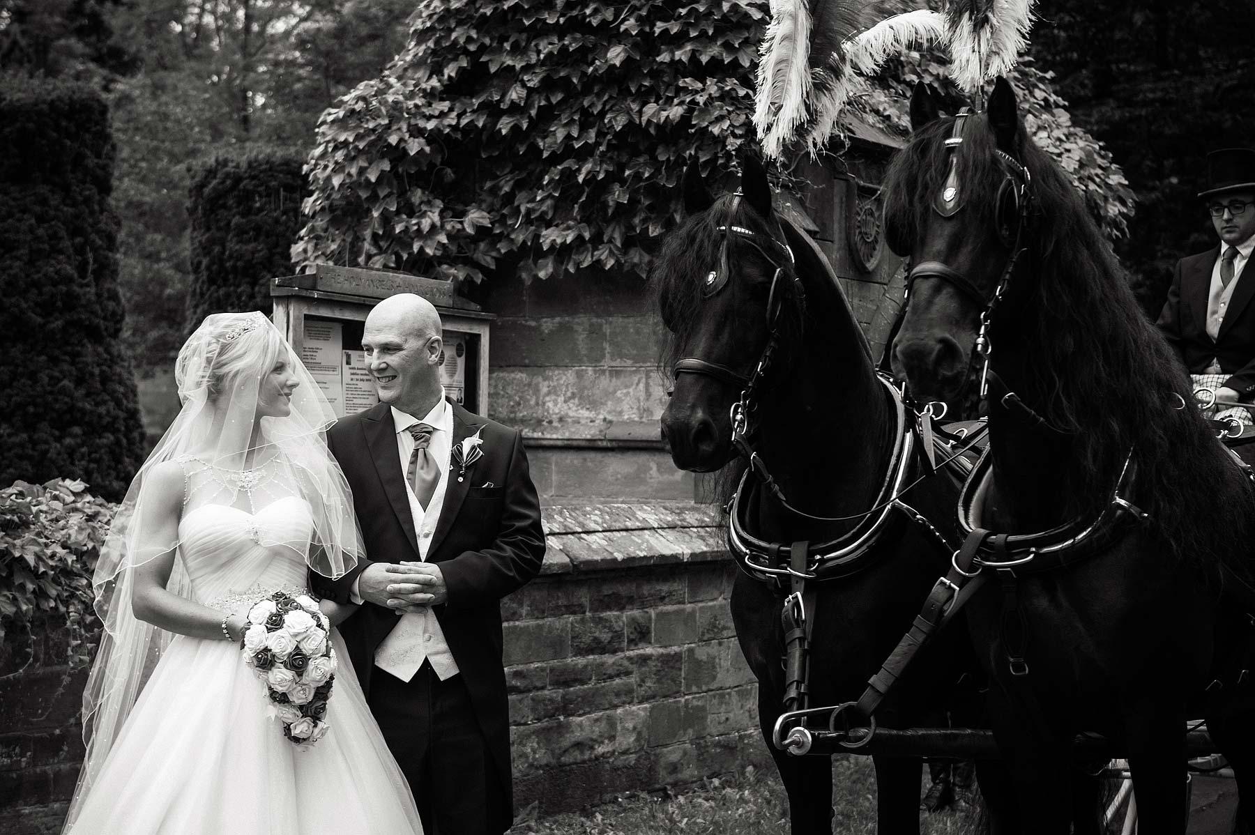 hoar-cross-hall-wedding-photographers-031