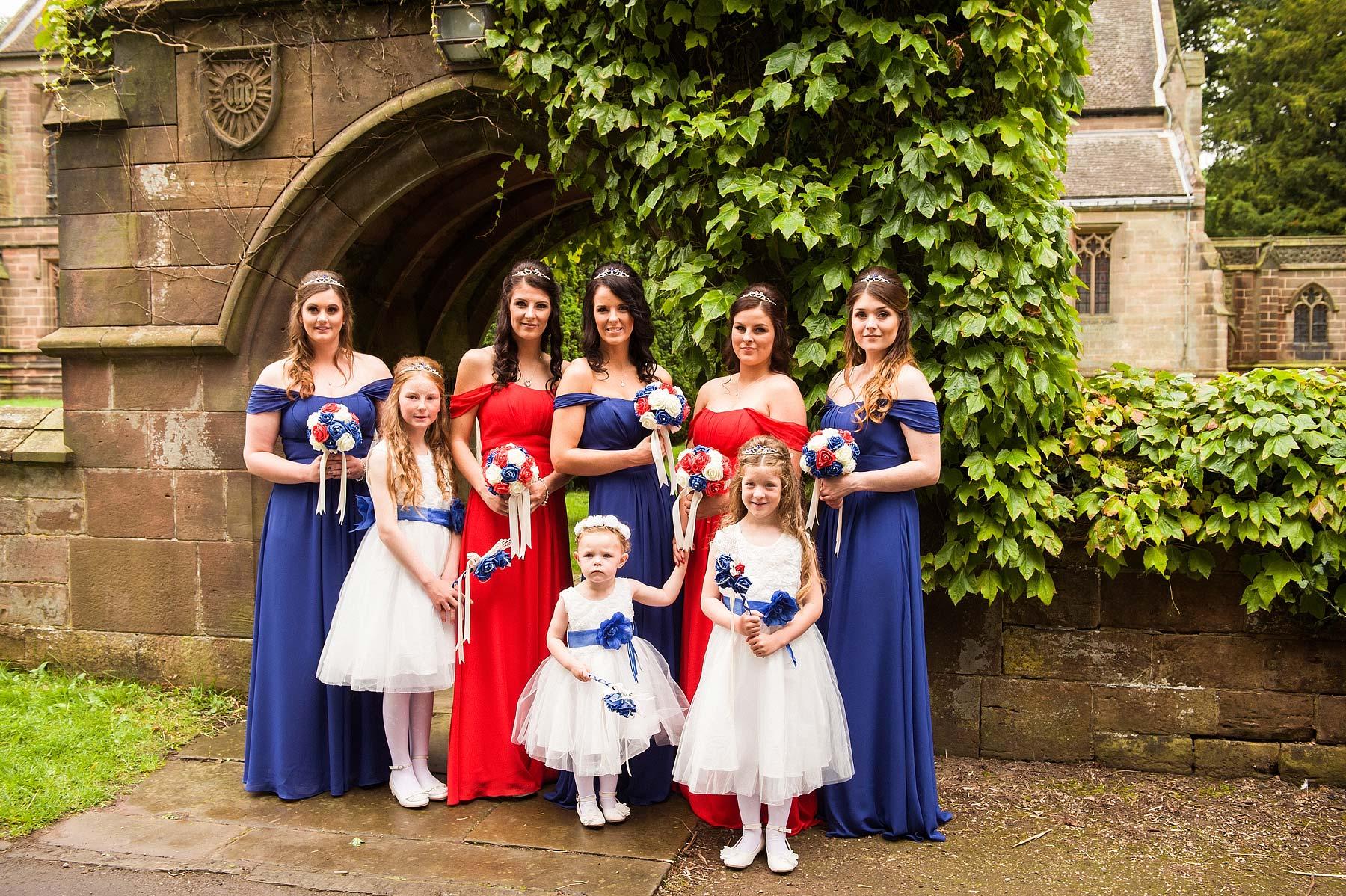 hoar-cross-hall-wedding-photographers-032