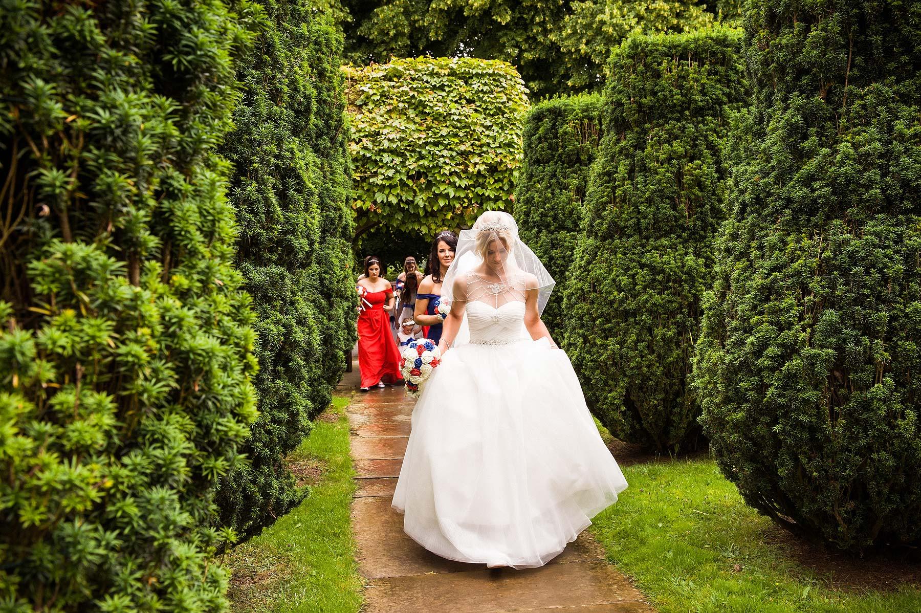 hoar-cross-hall-wedding-photographers-033
