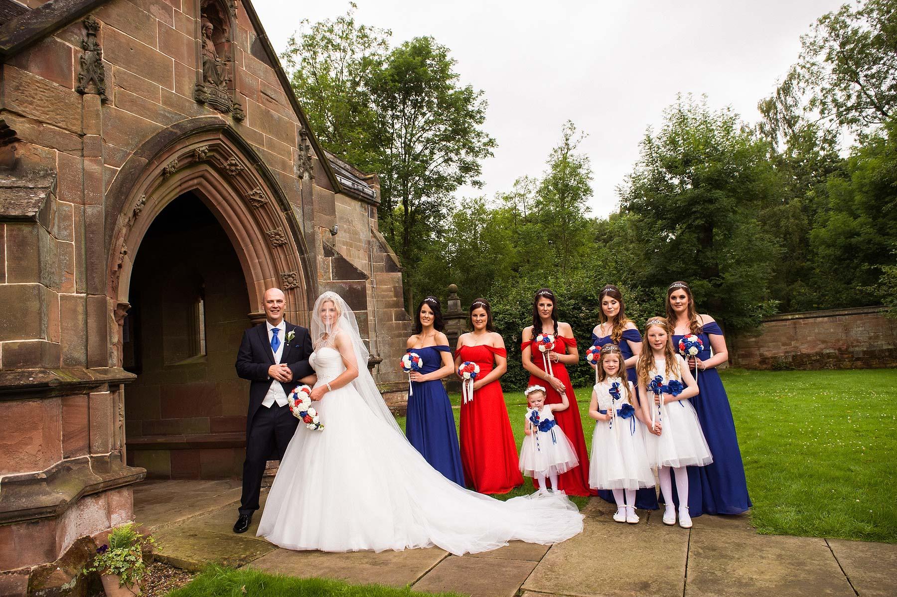 hoar-cross-hall-wedding-photographers-035