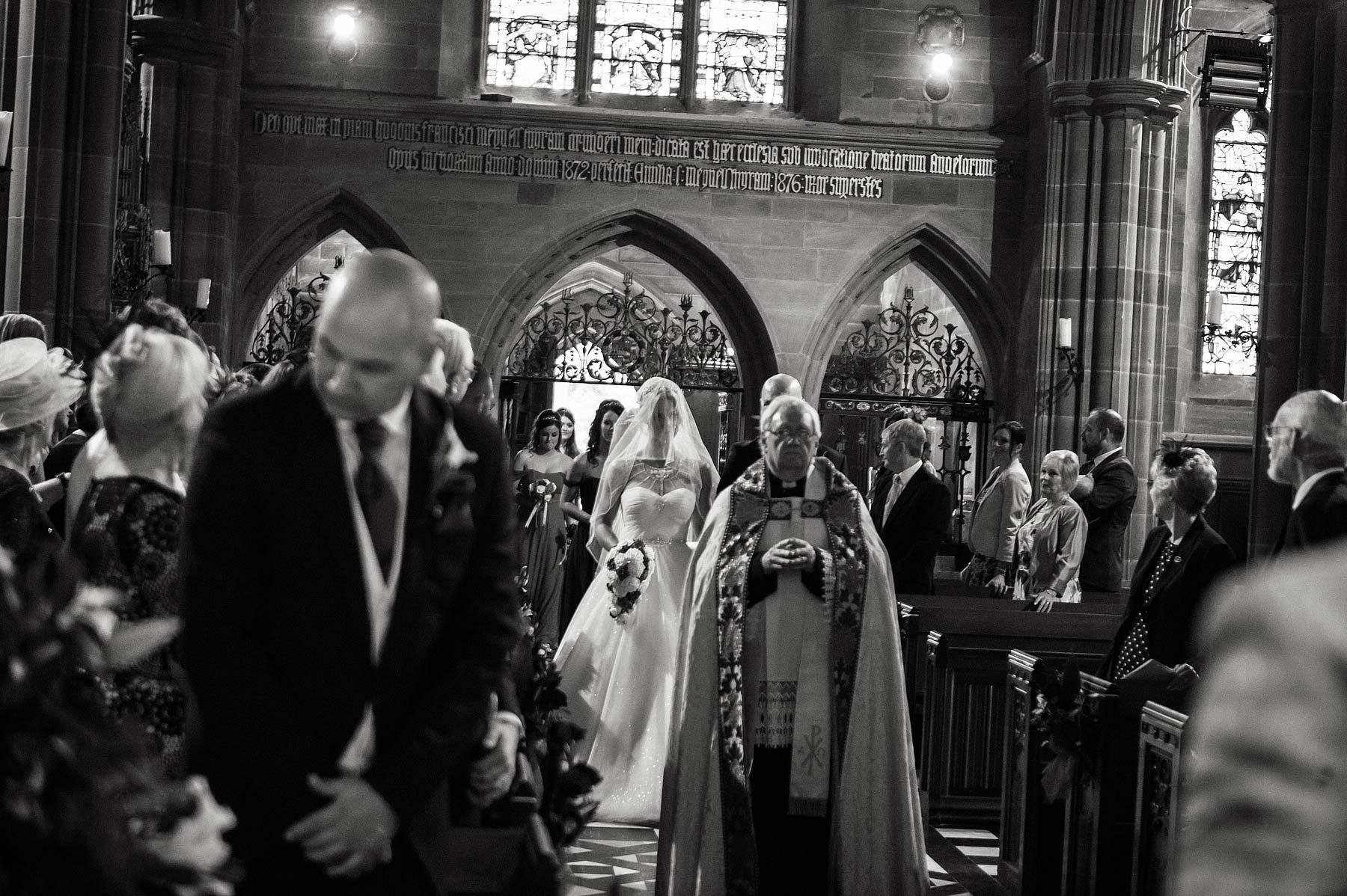 hoar-cross-hall-wedding-photographers-036