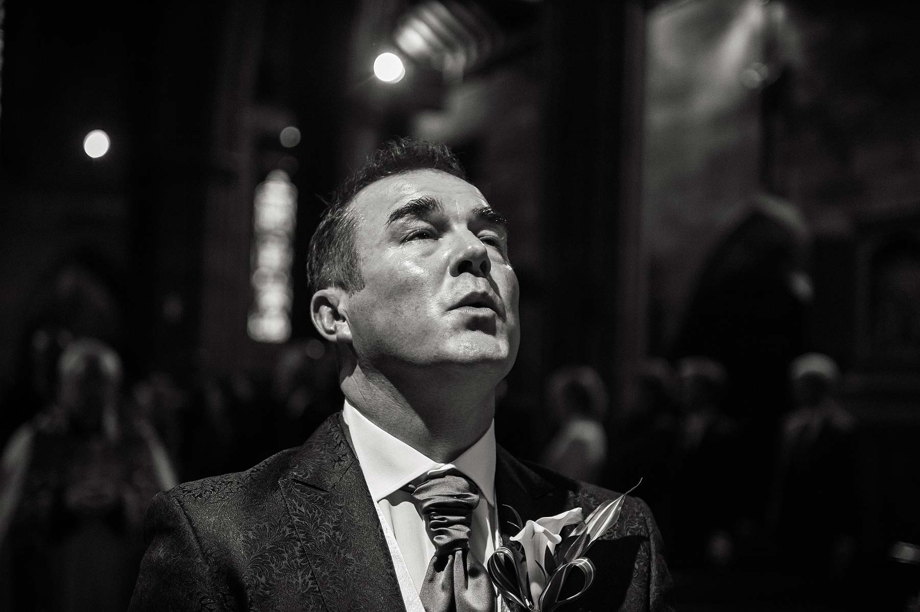 hoar-cross-hall-wedding-photographers-037