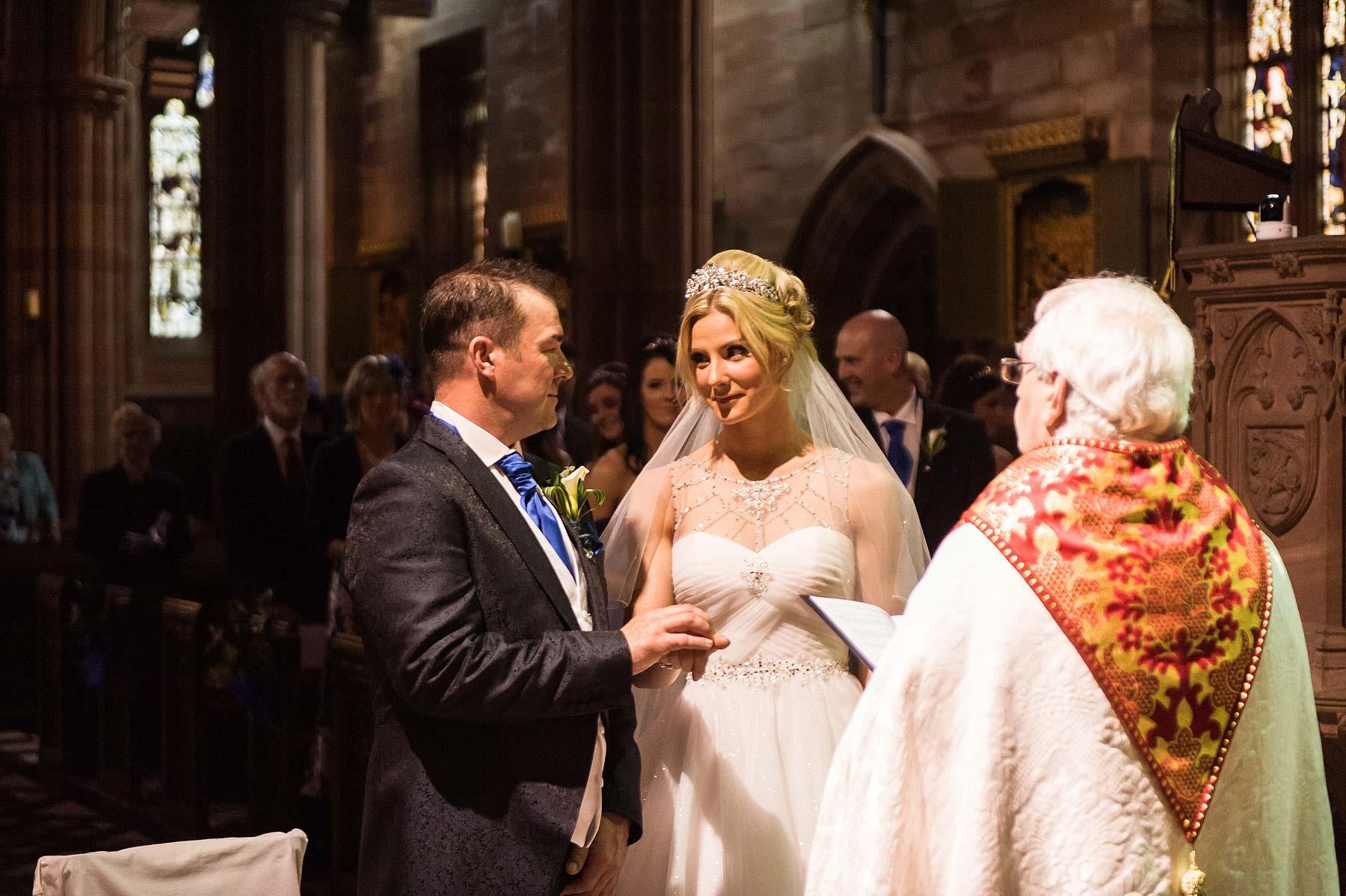 hoar-cross-hall-wedding-photographers-039