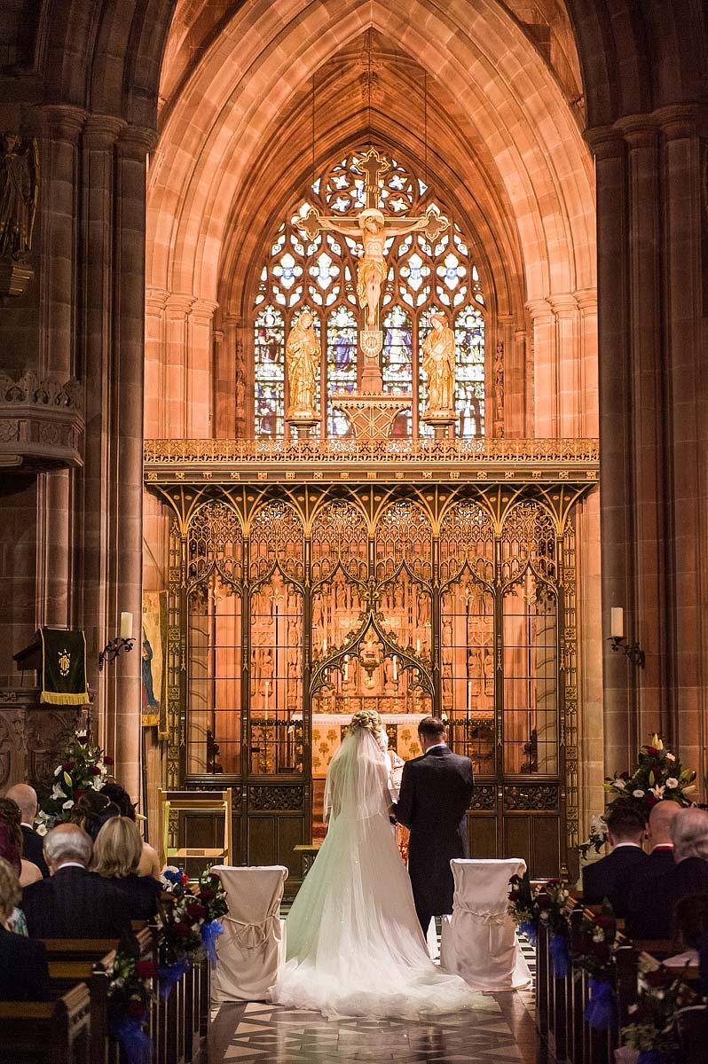 hoar-cross-hall-wedding-photographers-040