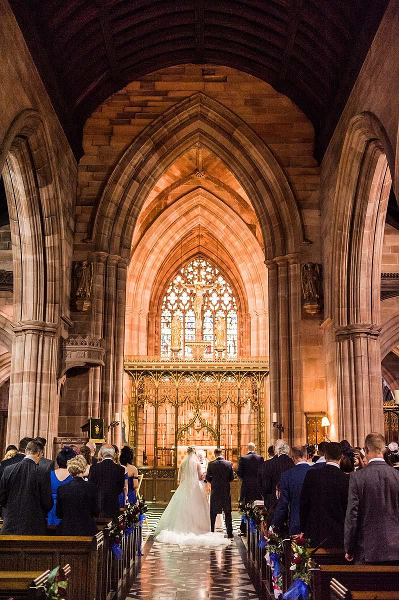 hoar-cross-hall-wedding-photographers-041
