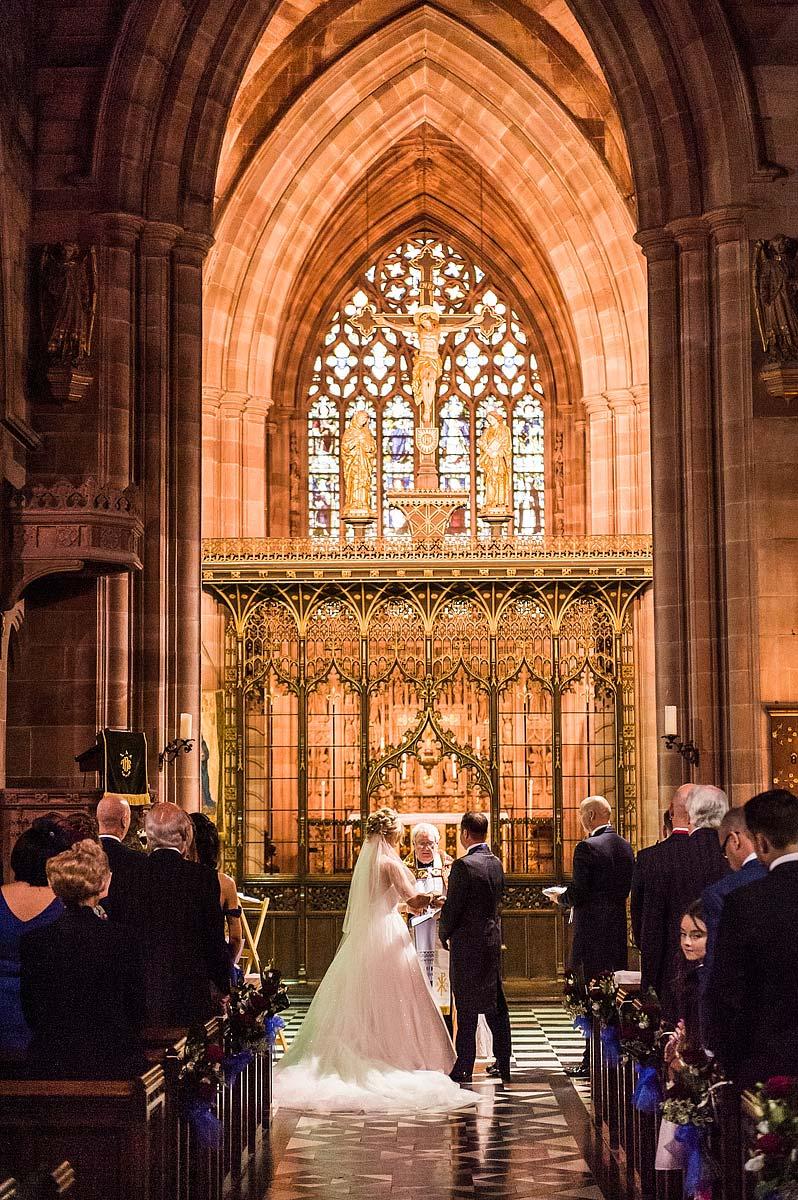 hoar-cross-hall-wedding-photographers-042