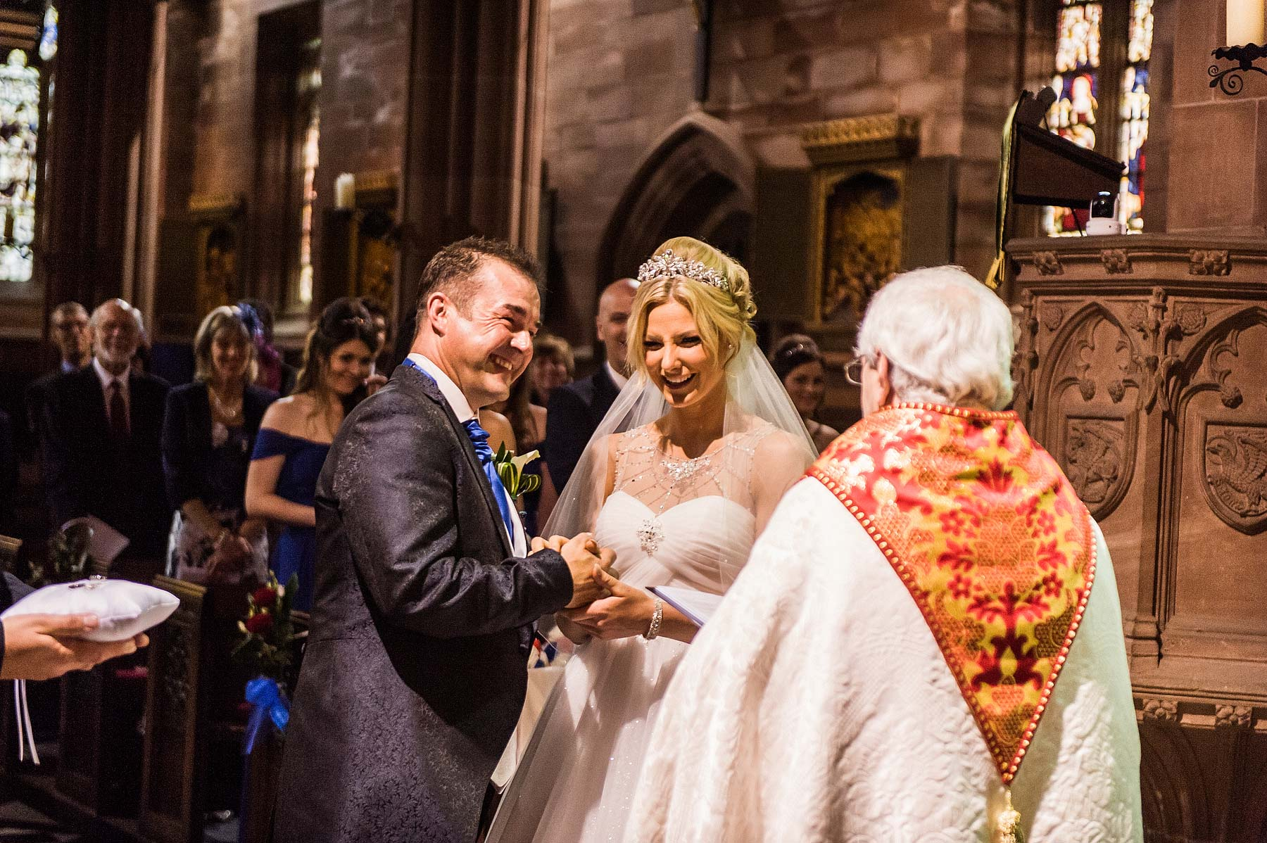 hoar-cross-hall-wedding-photographers-043