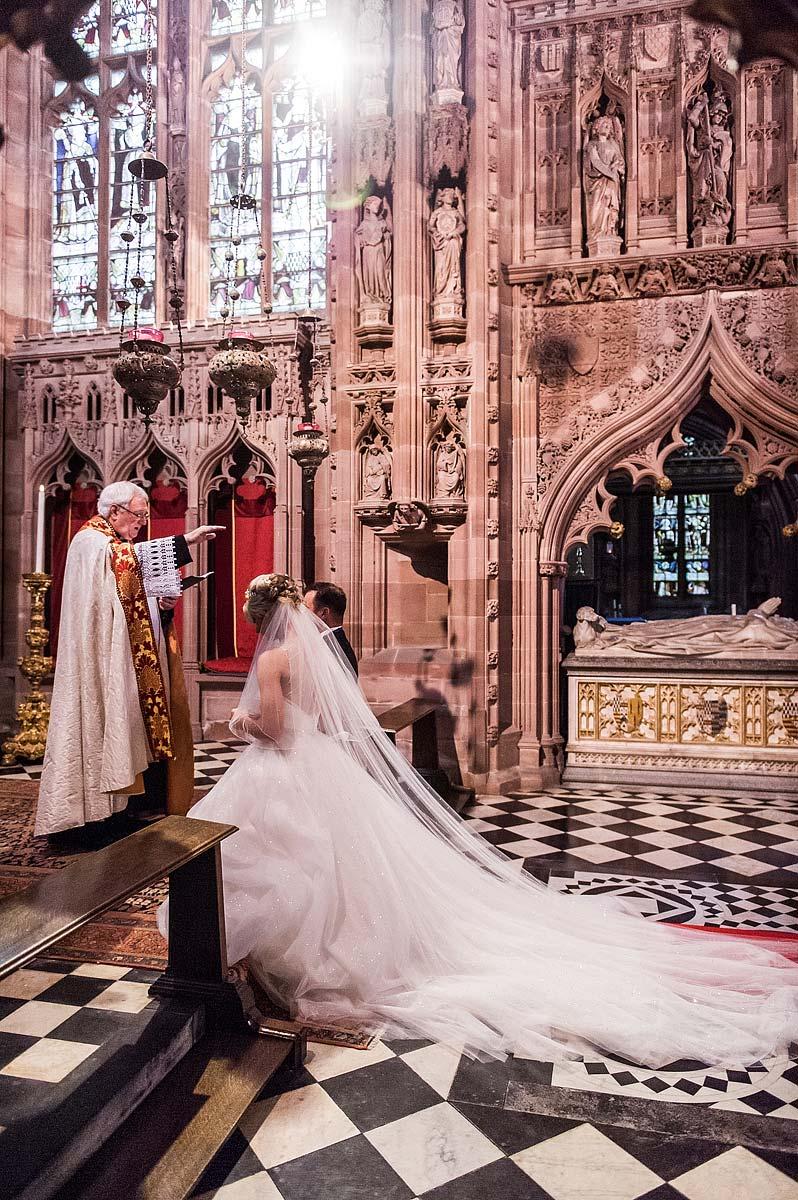 hoar-cross-hall-wedding-photographers-045