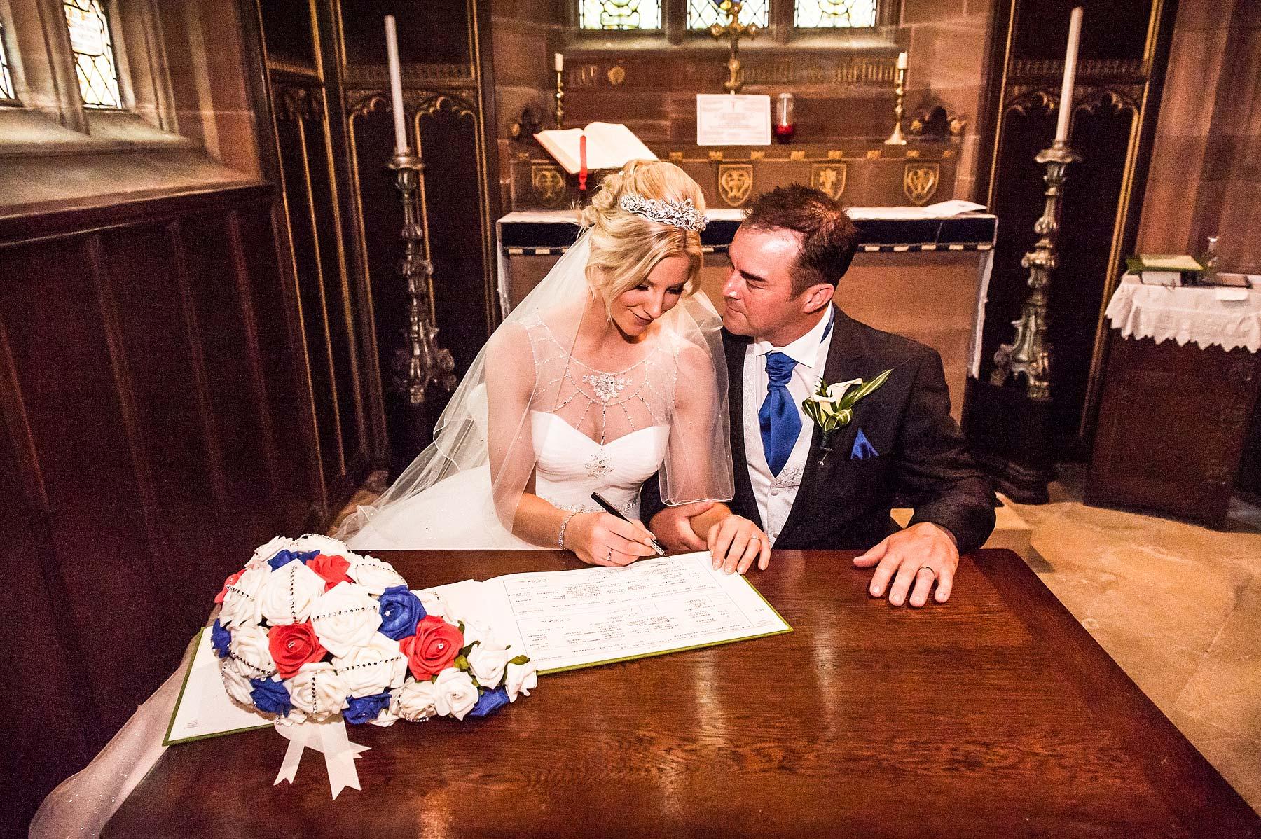hoar-cross-hall-wedding-photographers-046