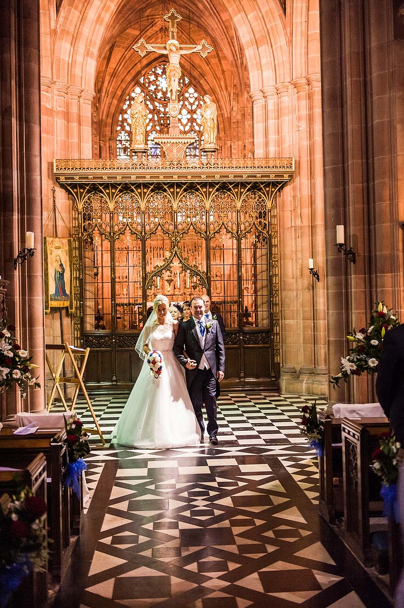 hoar-cross-hall-wedding-photographers-047