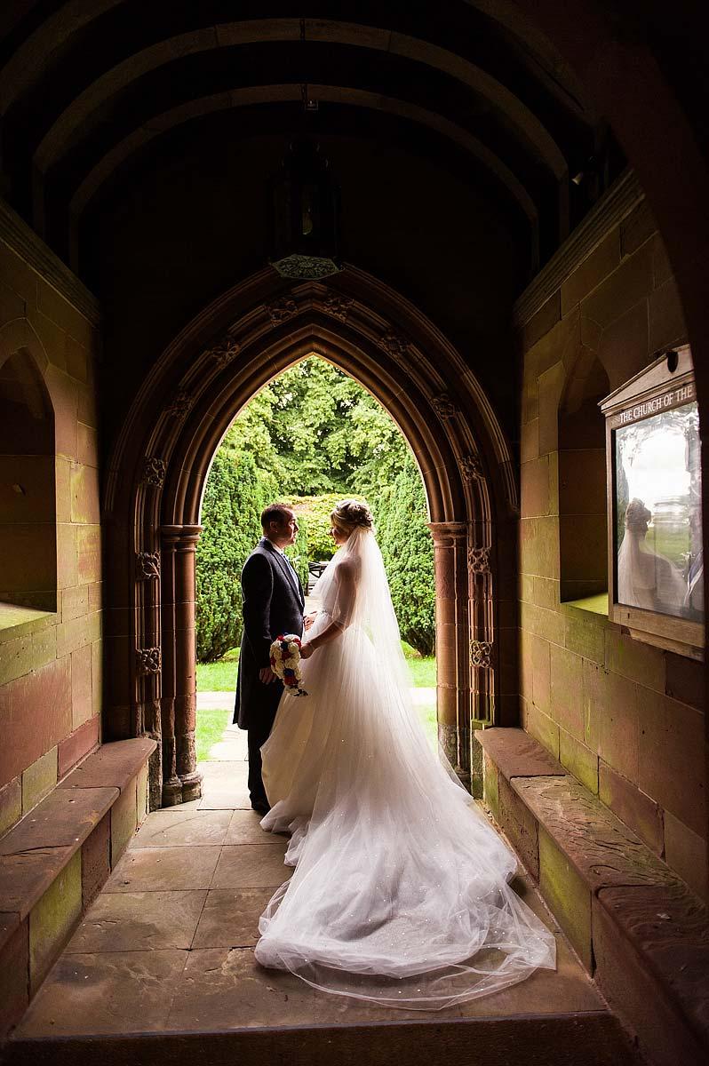 hoar-cross-hall-wedding-photographers-048