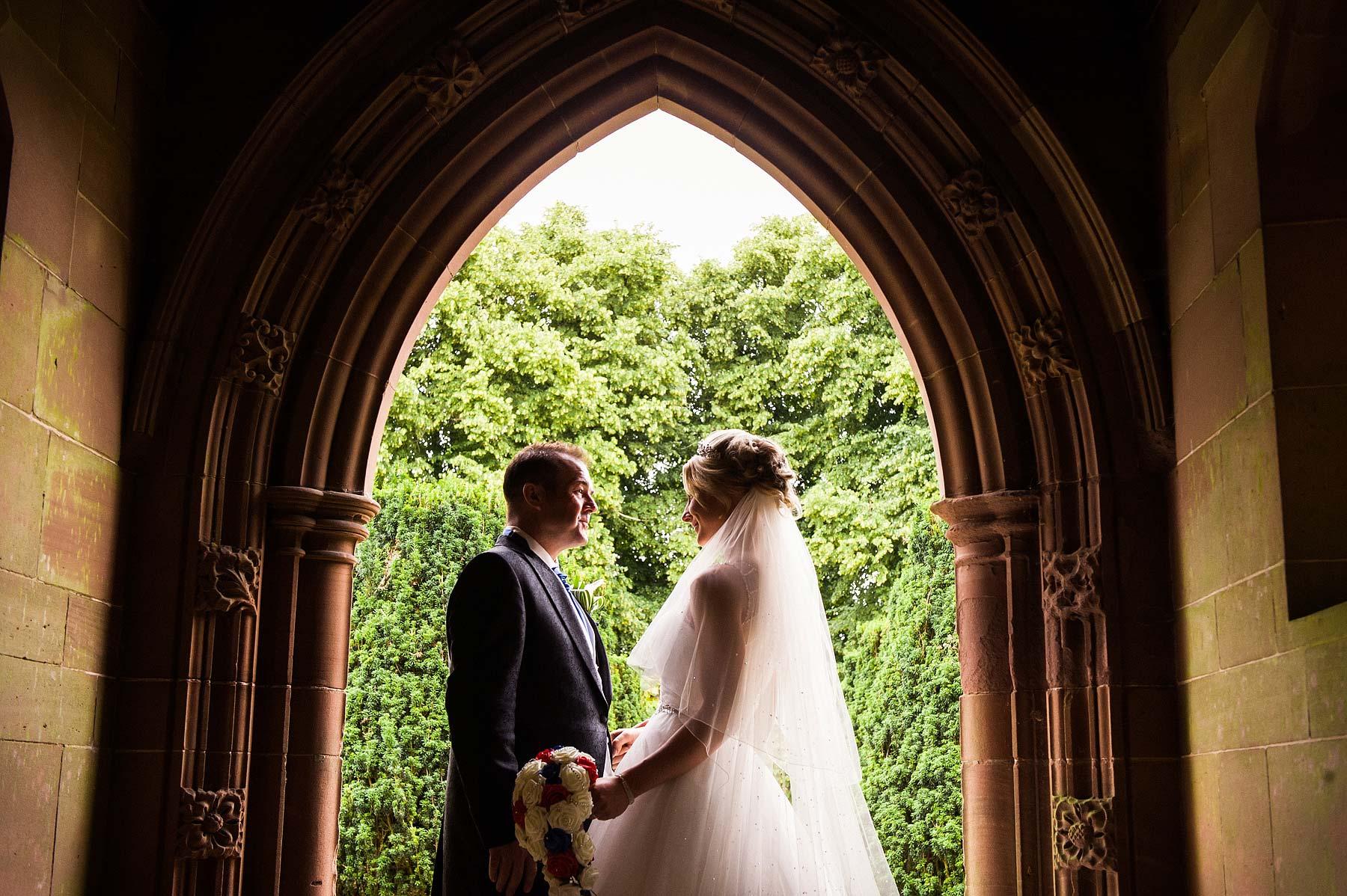 hoar-cross-hall-wedding-photographers-049