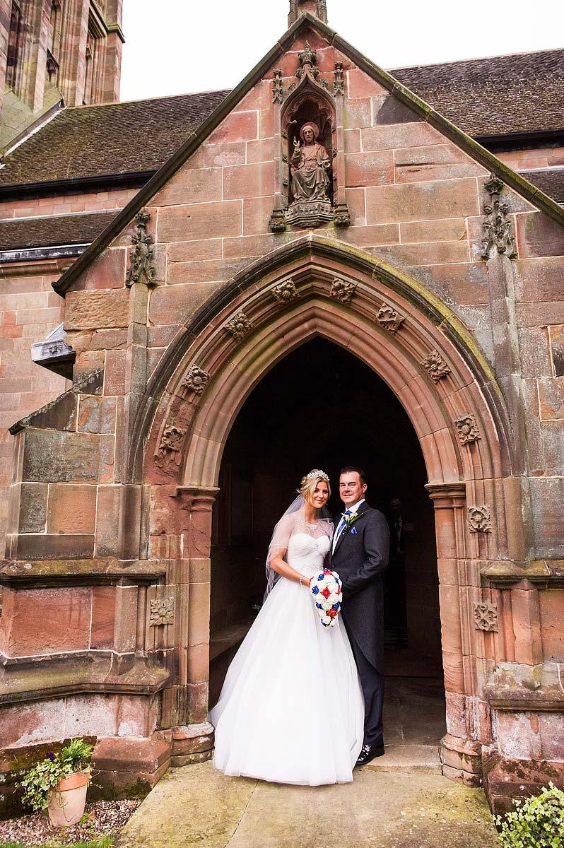 hoar-cross-hall-wedding-photographers-050