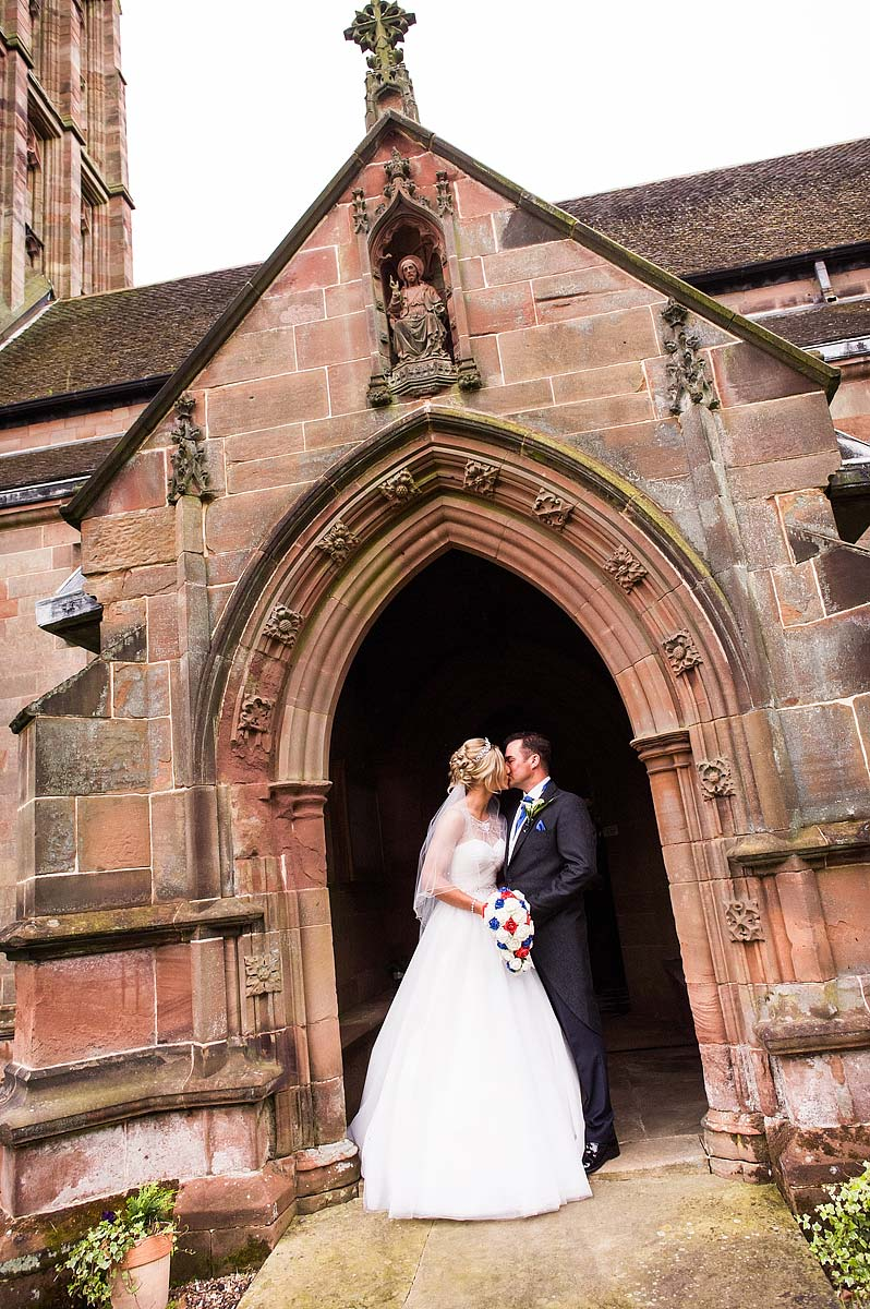 hoar-cross-hall-wedding-photographers-052