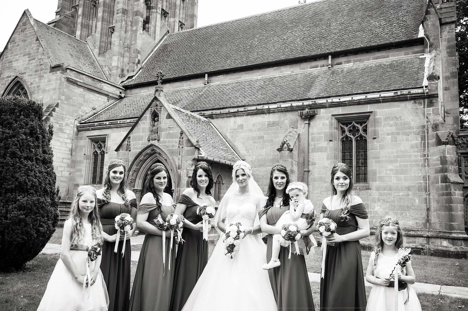 hoar-cross-hall-wedding-photographers-054