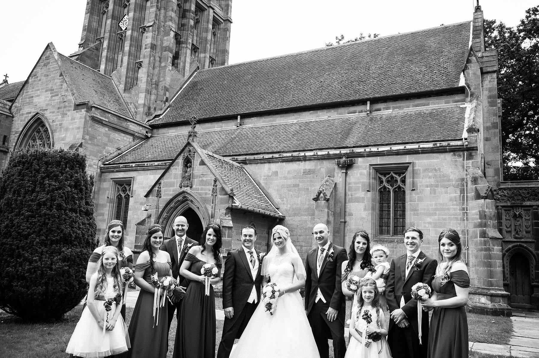 hoar-cross-hall-wedding-photographers-055