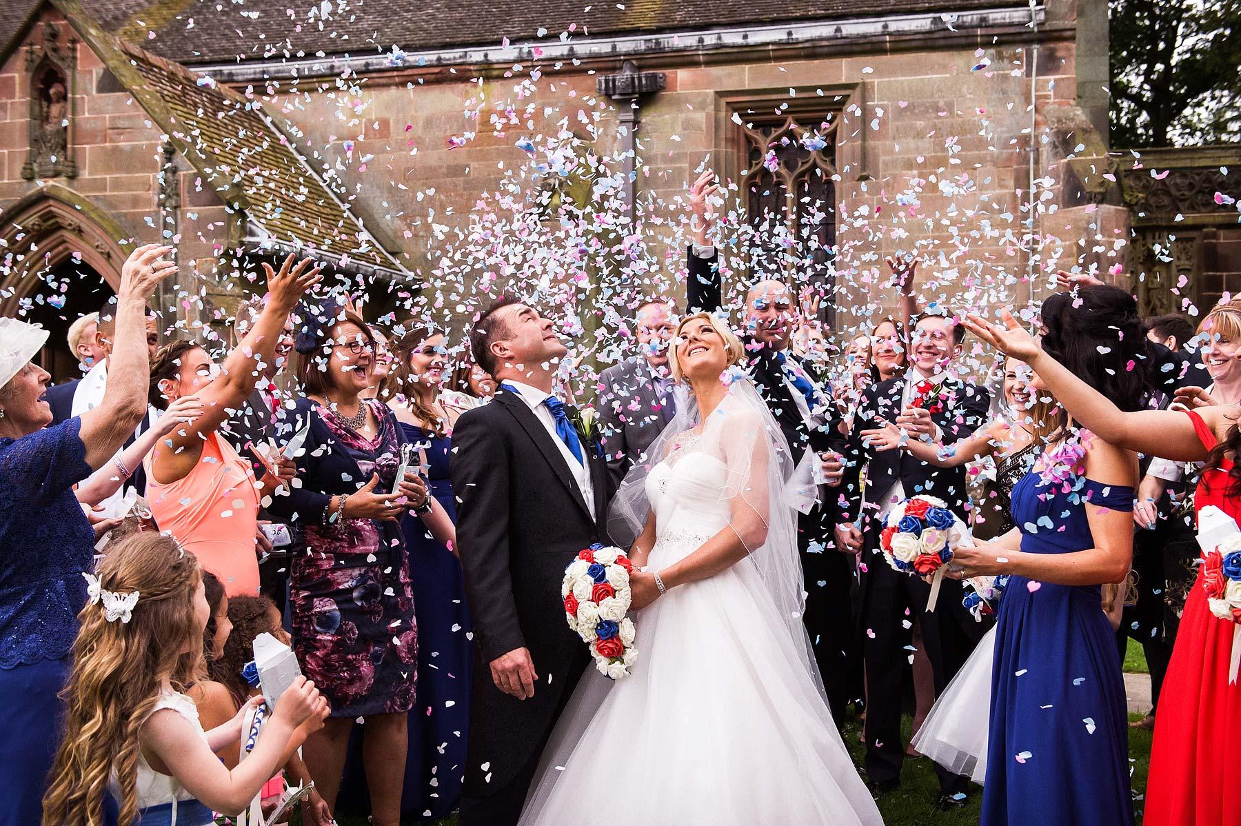 hoar-cross-hall-wedding-photographers-056