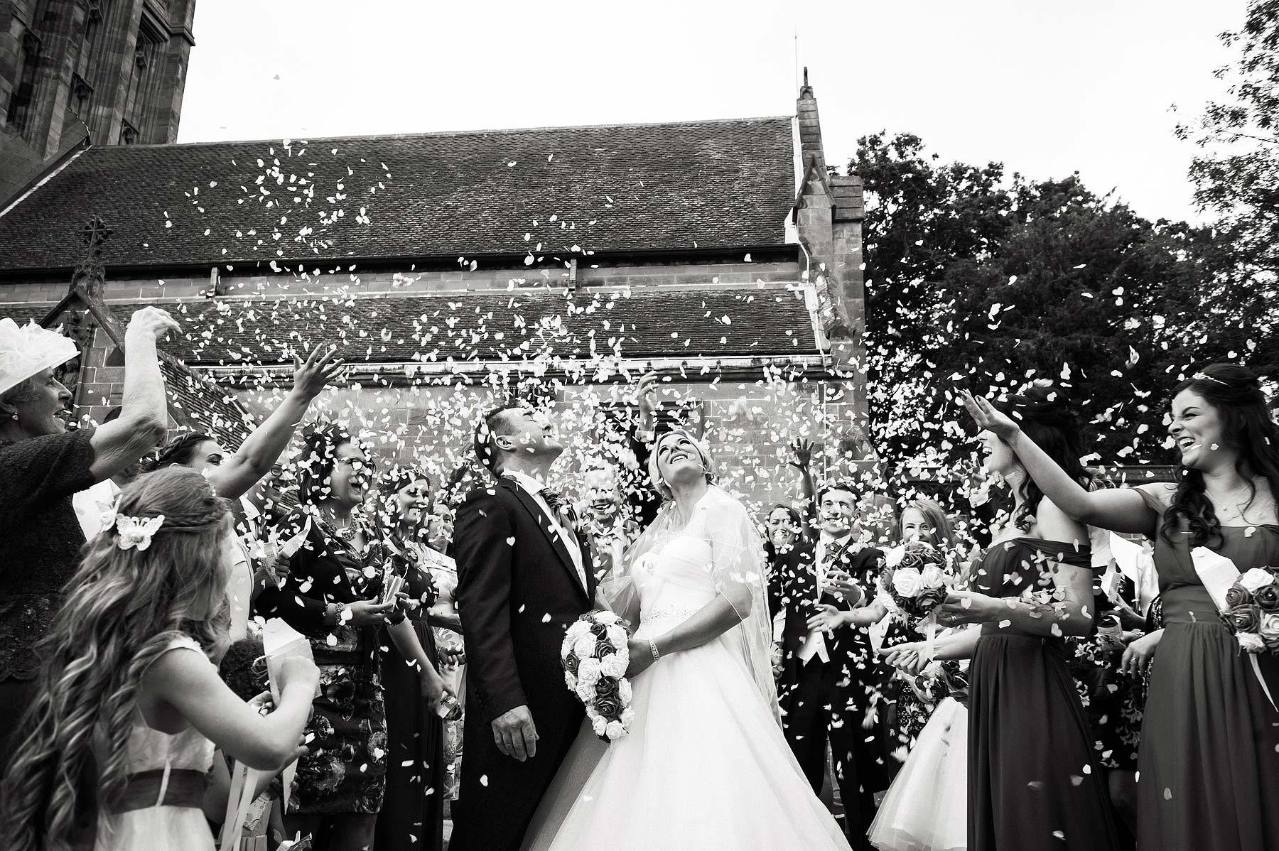 hoar-cross-hall-wedding-photographers-057