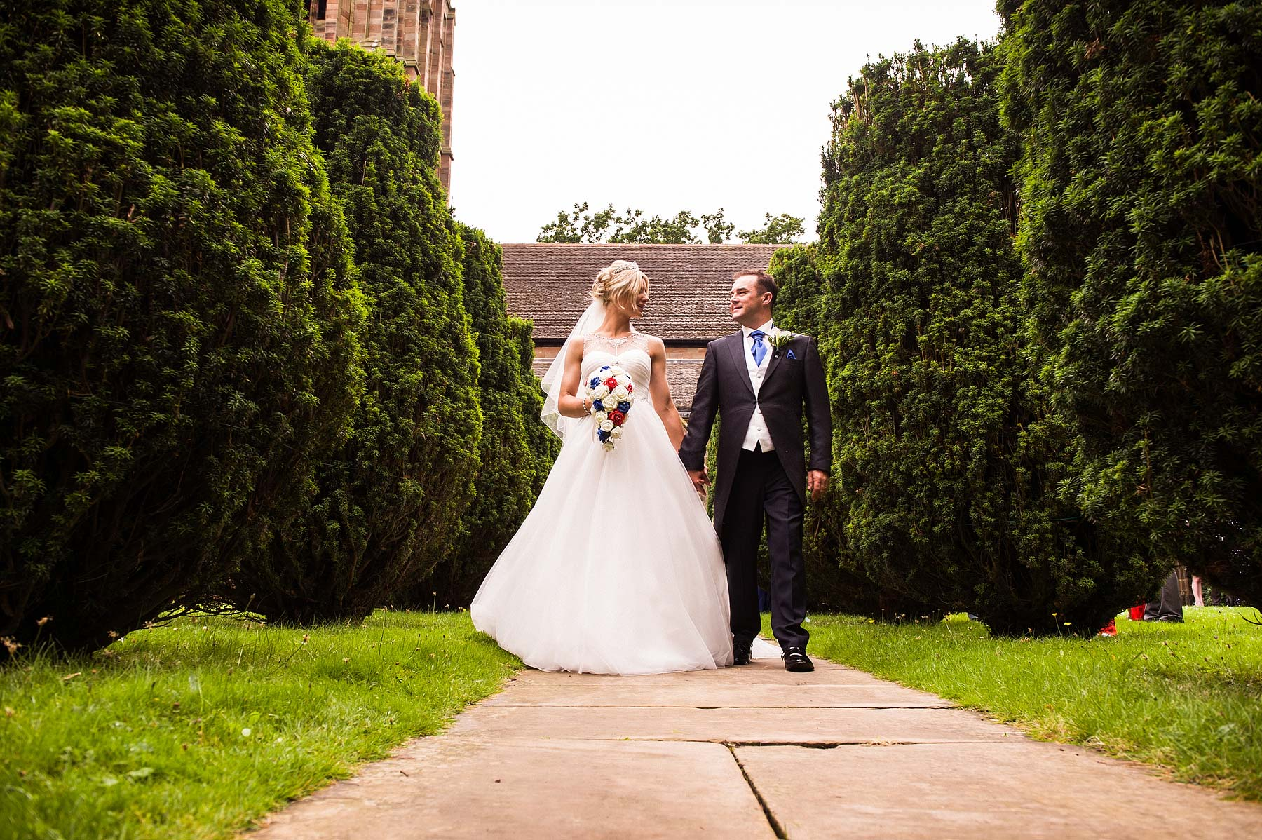 hoar-cross-hall-wedding-photographers-058