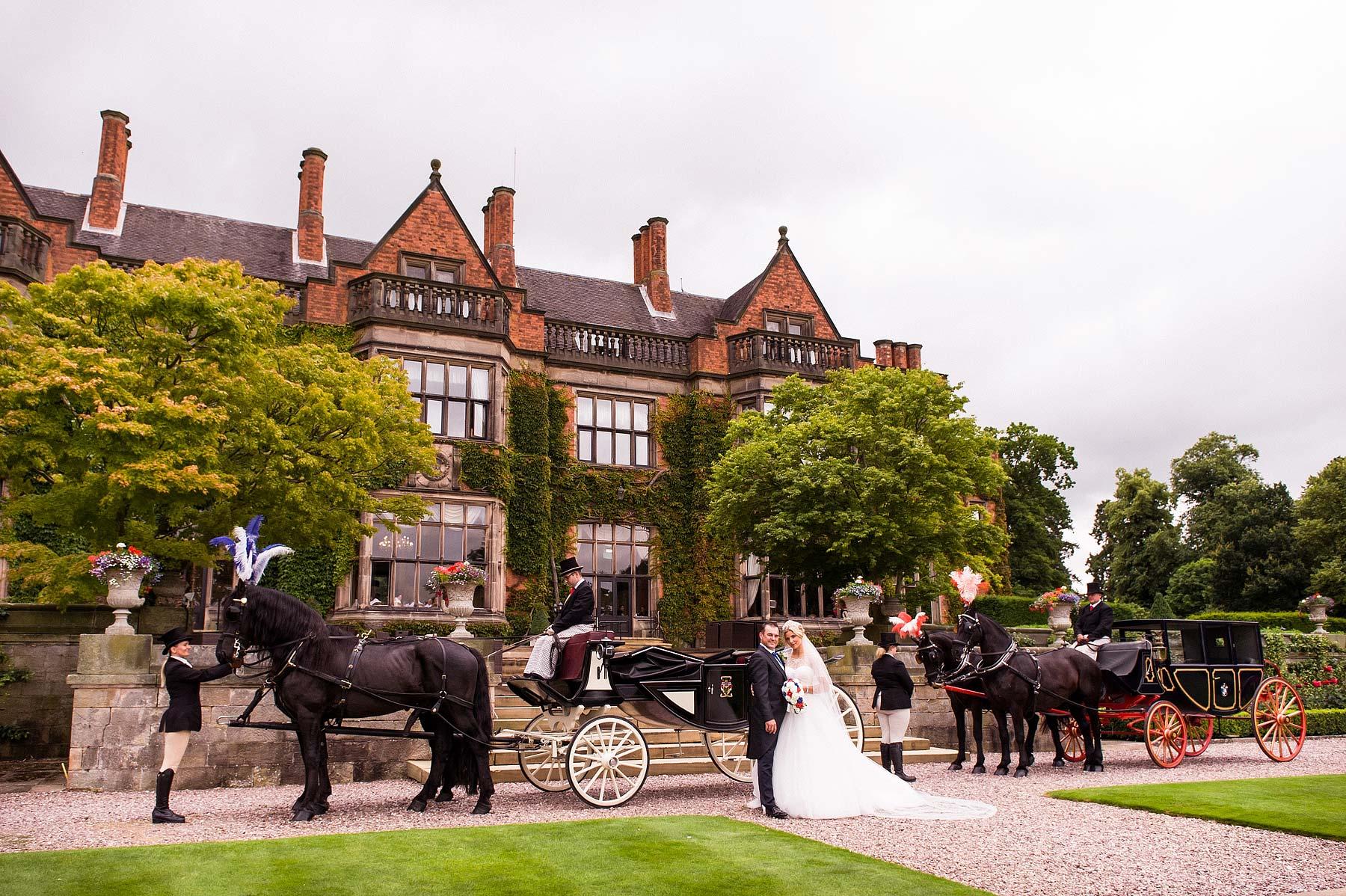 hoar-cross-hall-wedding-photographers-060