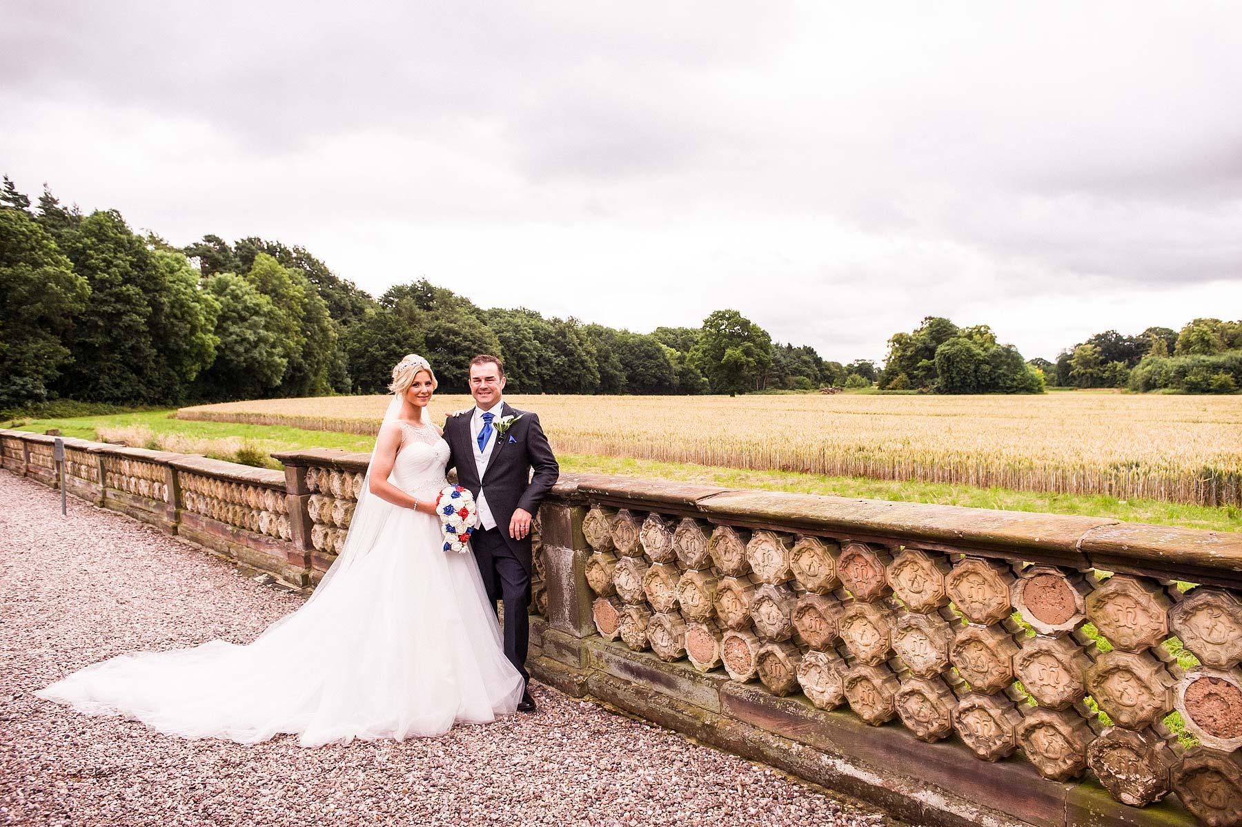 hoar-cross-hall-wedding-photographers-061