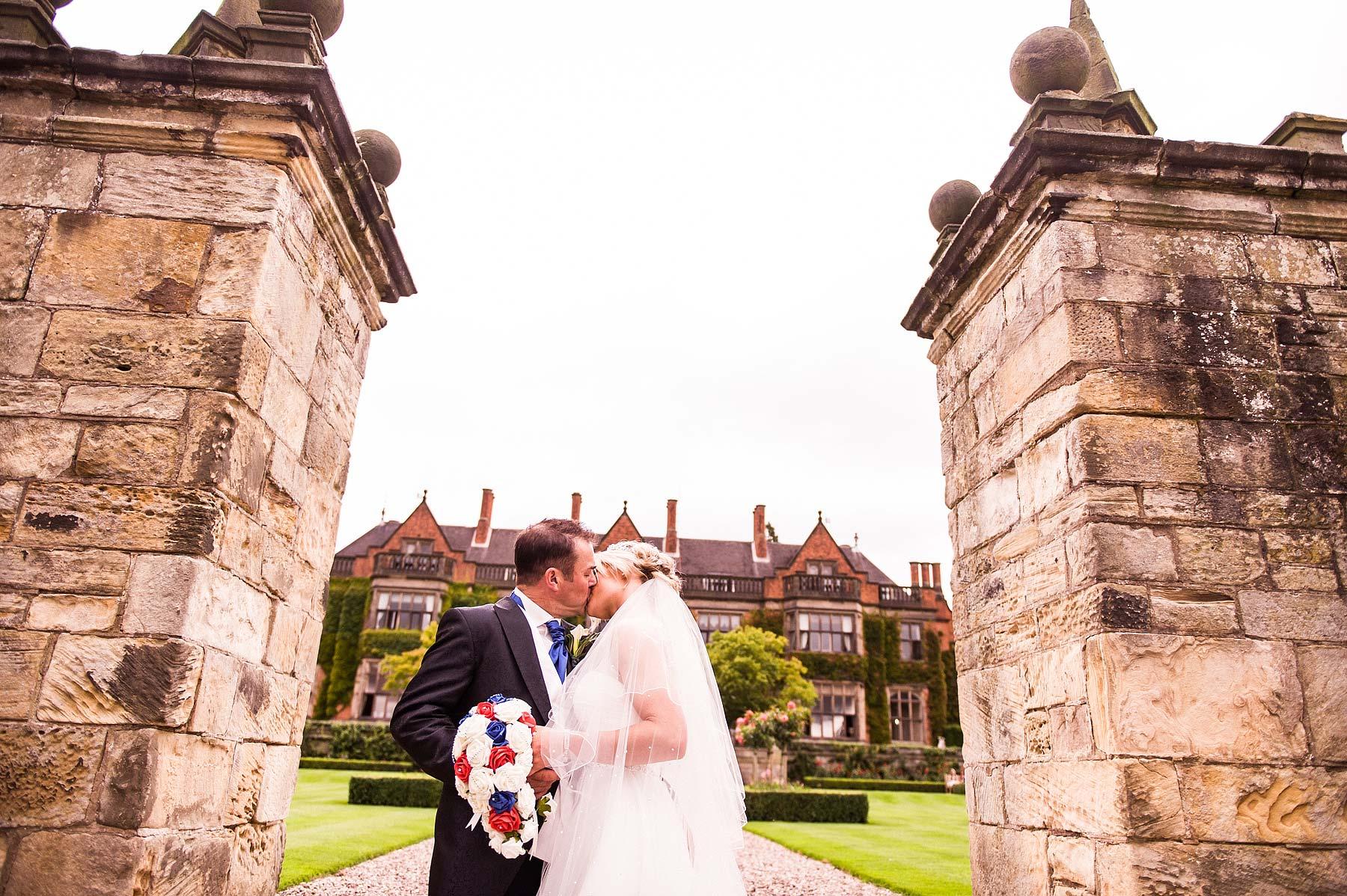 hoar-cross-hall-wedding-photographers-065