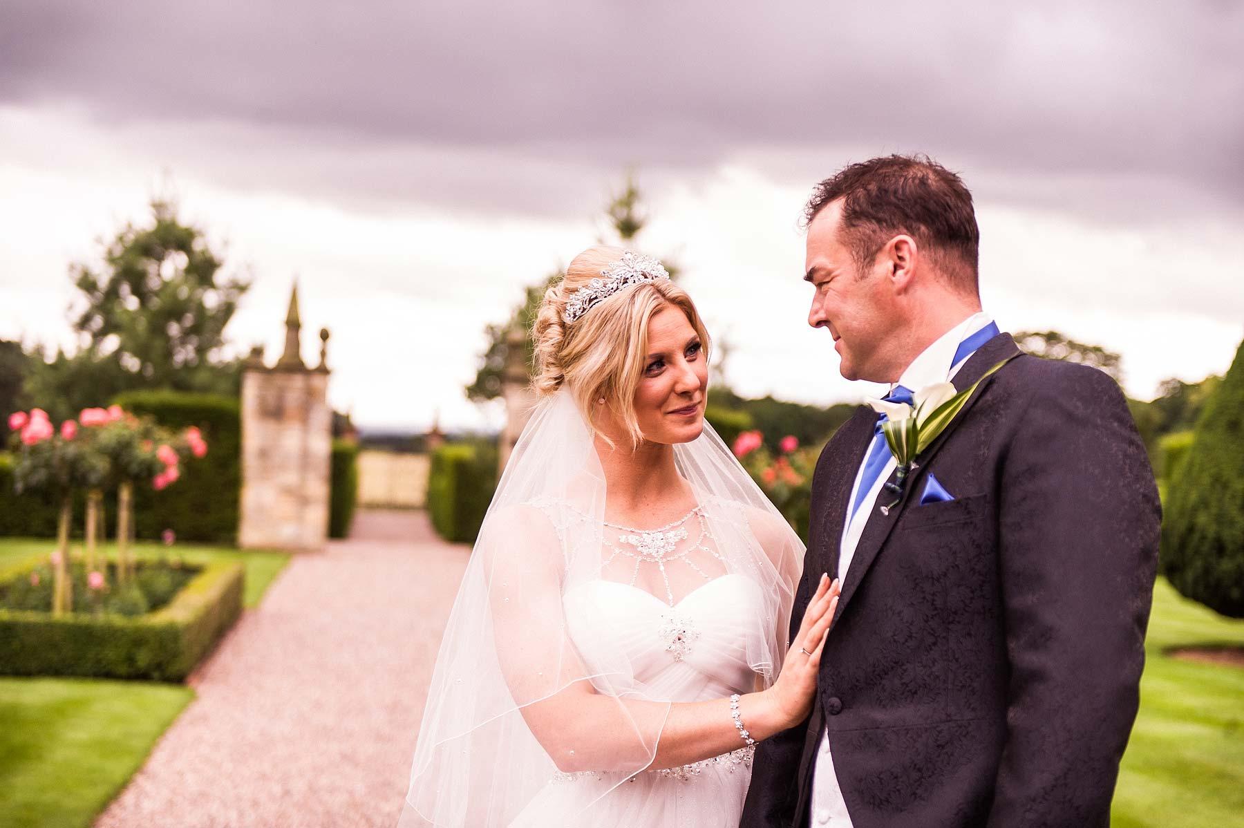hoar-cross-hall-wedding-photographers-066