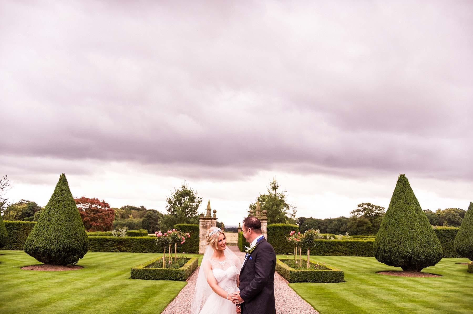hoar-cross-hall-wedding-photographers-067