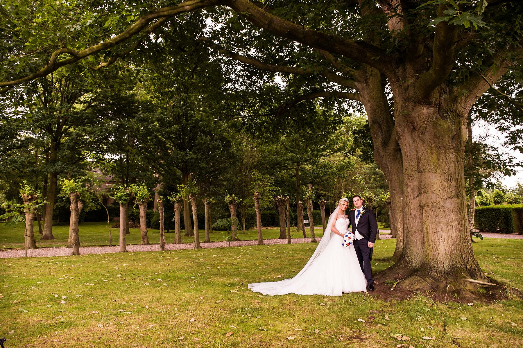 hoar-cross-hall-wedding-photographers-068