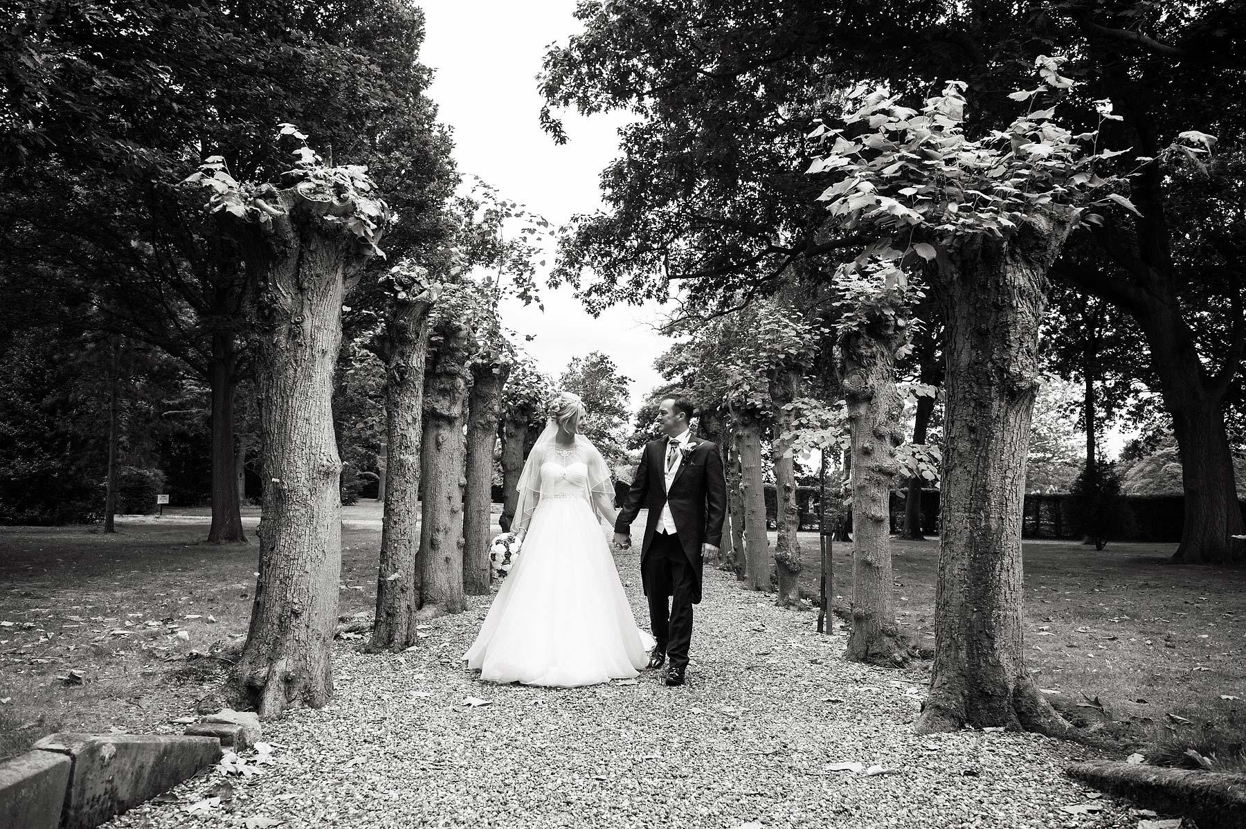 hoar-cross-hall-wedding-photographers-070