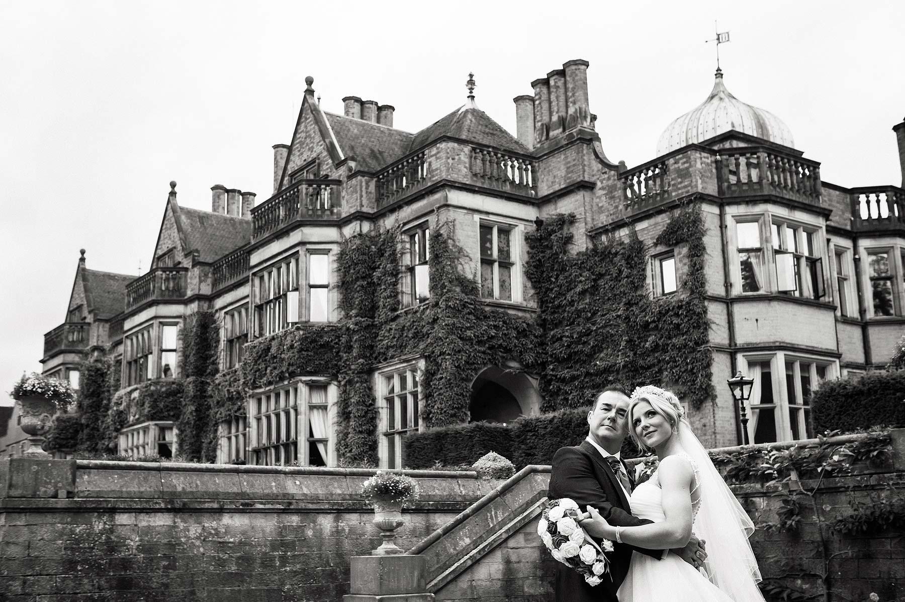 hoar-cross-hall-wedding-photographers-072