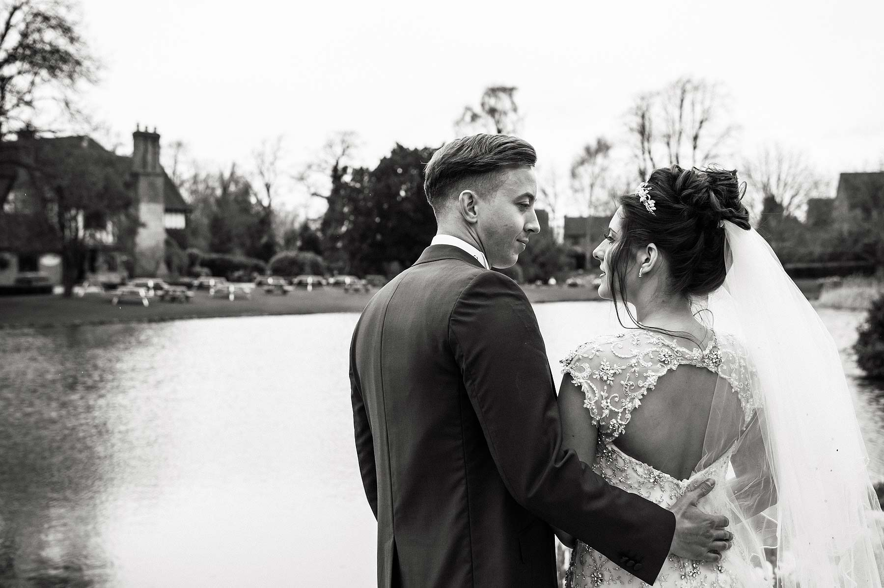 spring-wedding-photographs-moat-house-045