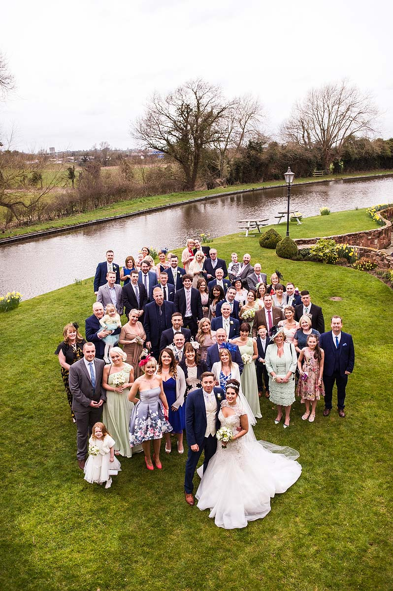 spring-wedding-photographs-moat-house-047