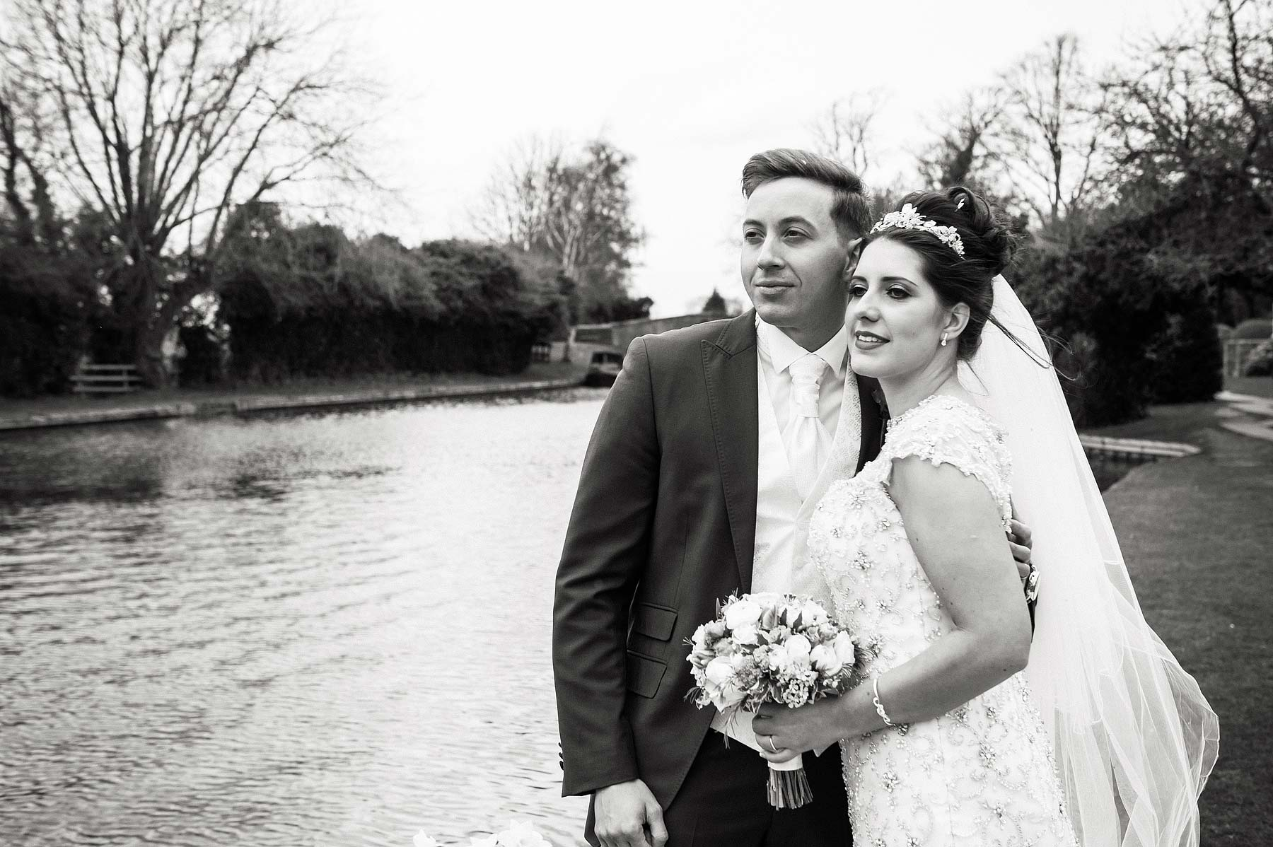spring-wedding-photographs-moat-house-051