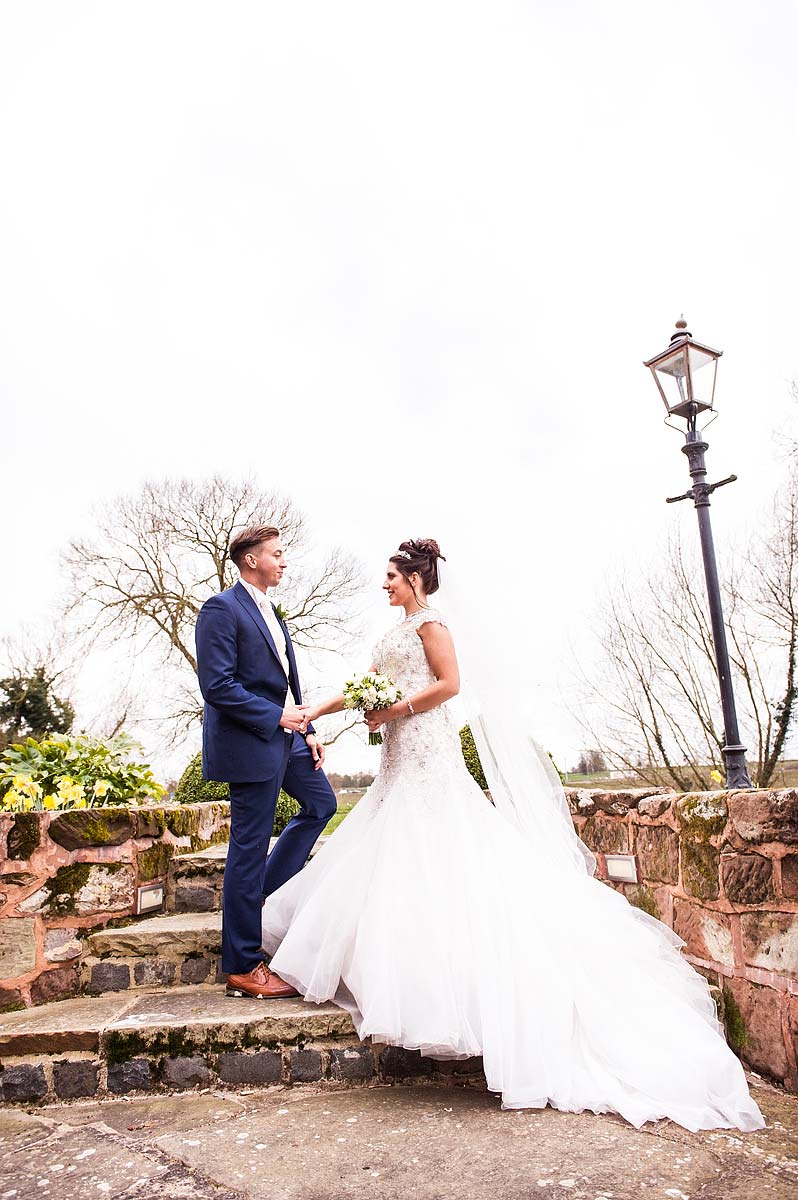 spring-wedding-photographs-moat-house-052