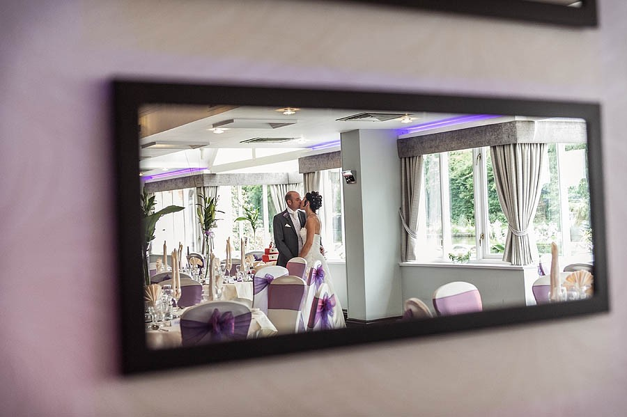 moat-house-acton-trussell-wedding-photographs012-recommended-wedding-photographers
