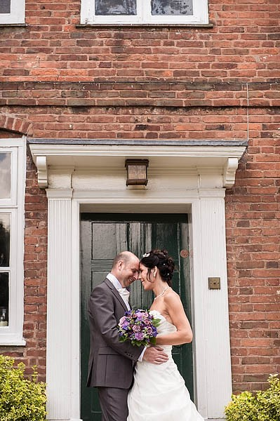 moat-house-acton-trussell-wedding-photographs014-recommended-wedding-photographers