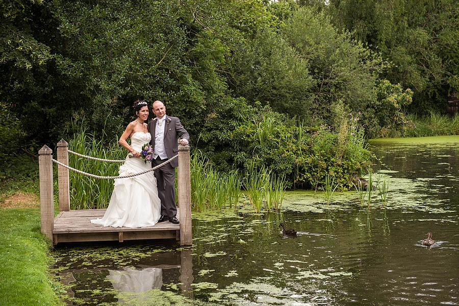 moat-house-acton-trussell-wedding-photographs015-recommended-wedding-photographers
